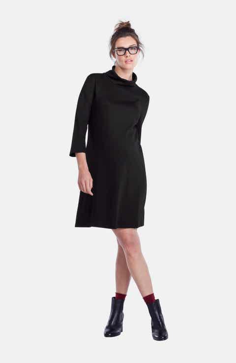 Women\'s Maternity Dresses