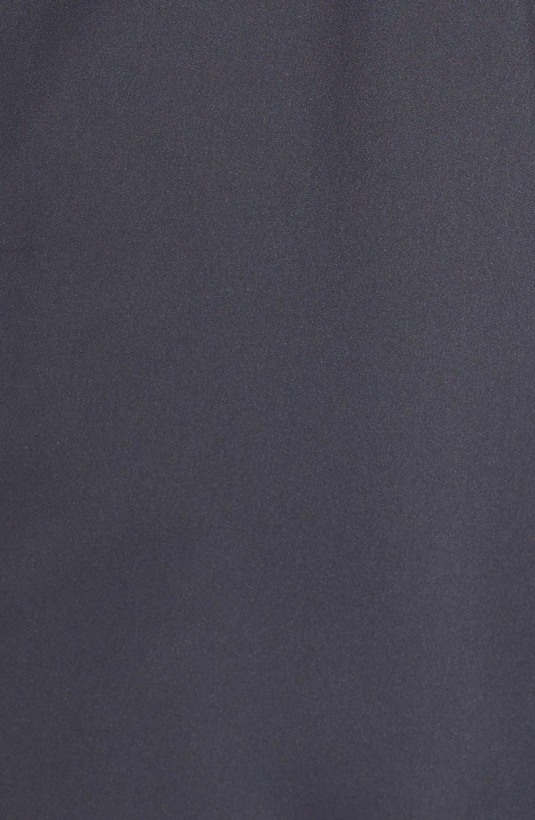 Alternate Image 3  - Victorinox Swiss Army® 'Horben' Water Repellent Fleece Lined Jacket
