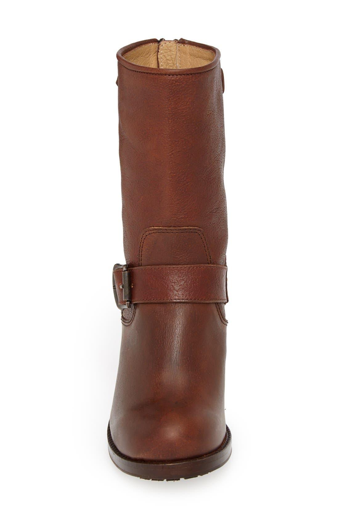 Alternate Image 3  - Frye 'Vera' Short Boot (Women)
