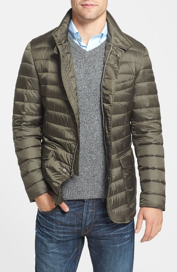Woolrich Sundance Jacket Sale