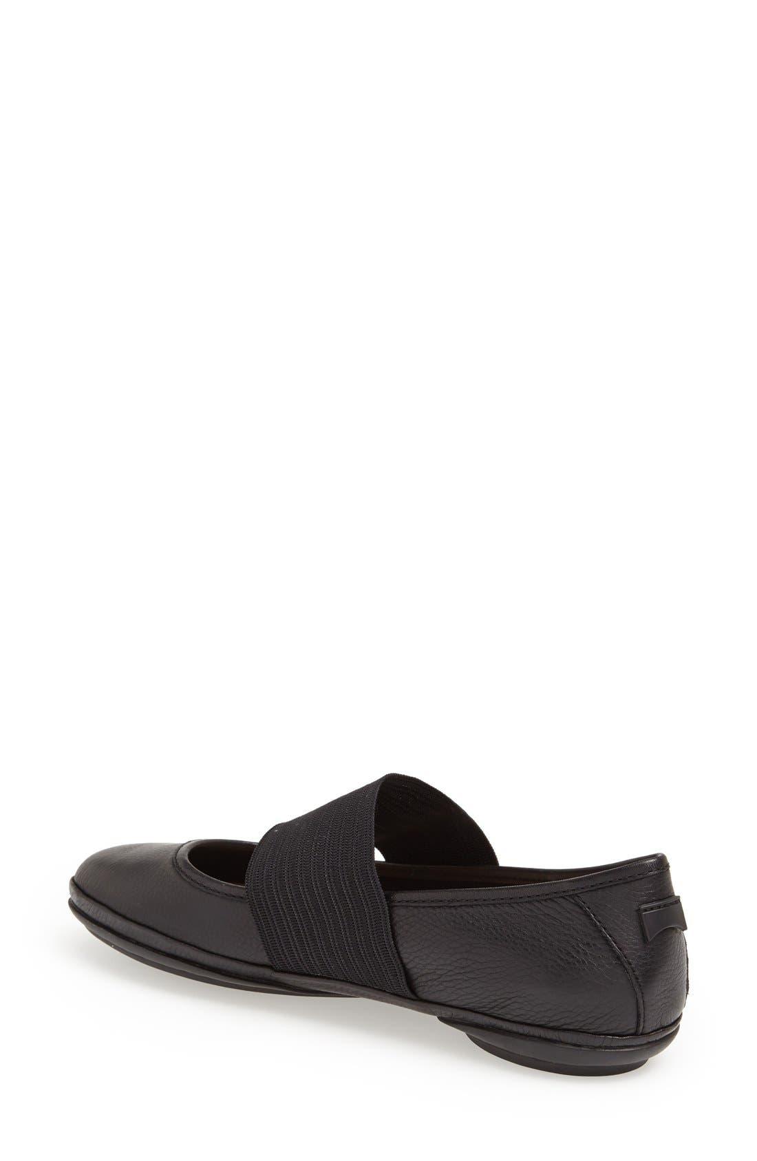 ad72f944c48d Camper Shoes