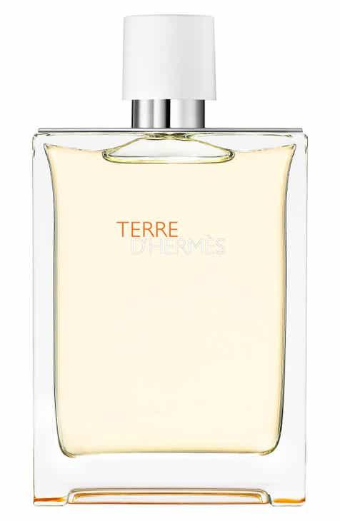 ac26cf63e331 Hermès Terre d Hermès - Eau très fraîche eau de toilette