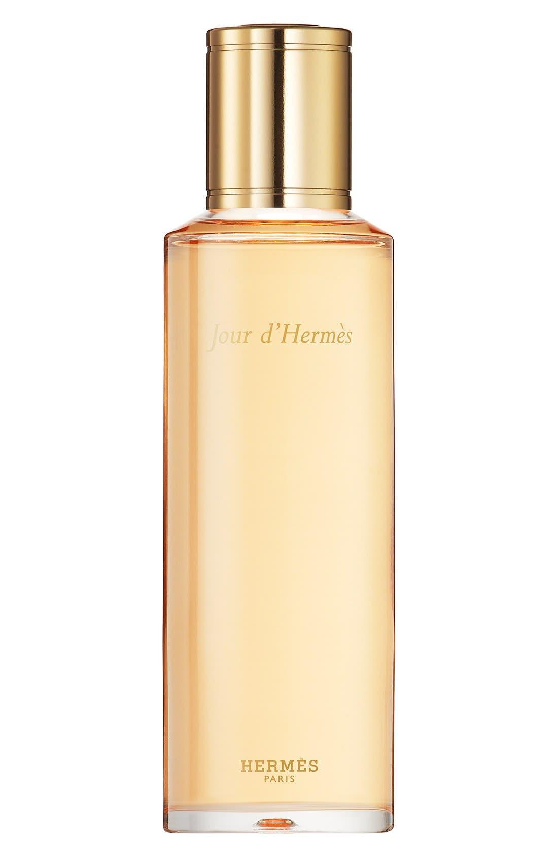 Hermès Jour d'Hermès - Eau de parfum