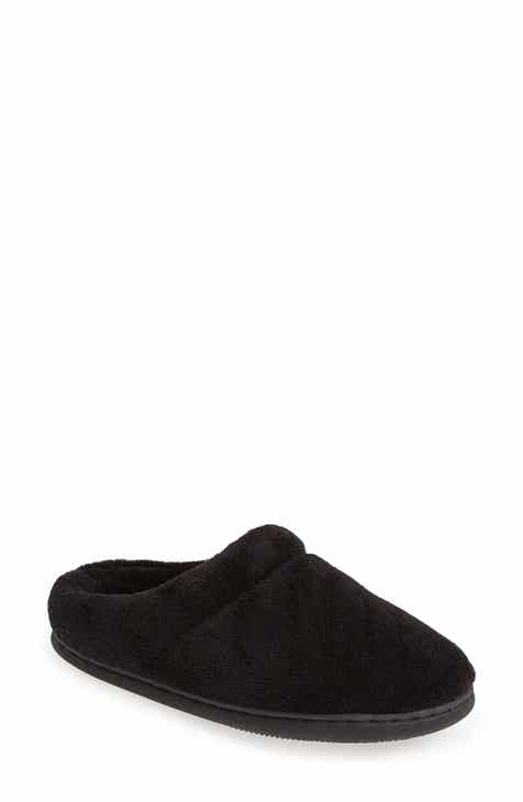 f15760bcf436 Tempur-Pedic®  Windsock  Slipper (Women)