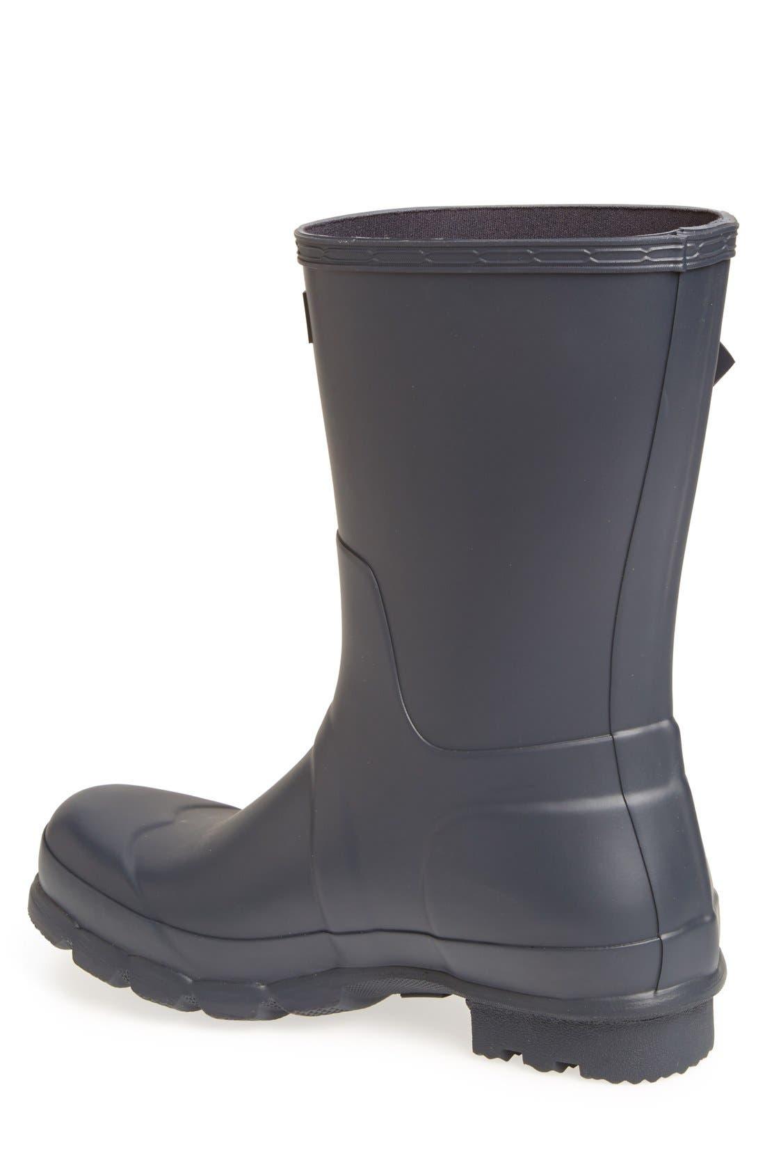 ccd3fe83c684 Men s Rain Boots