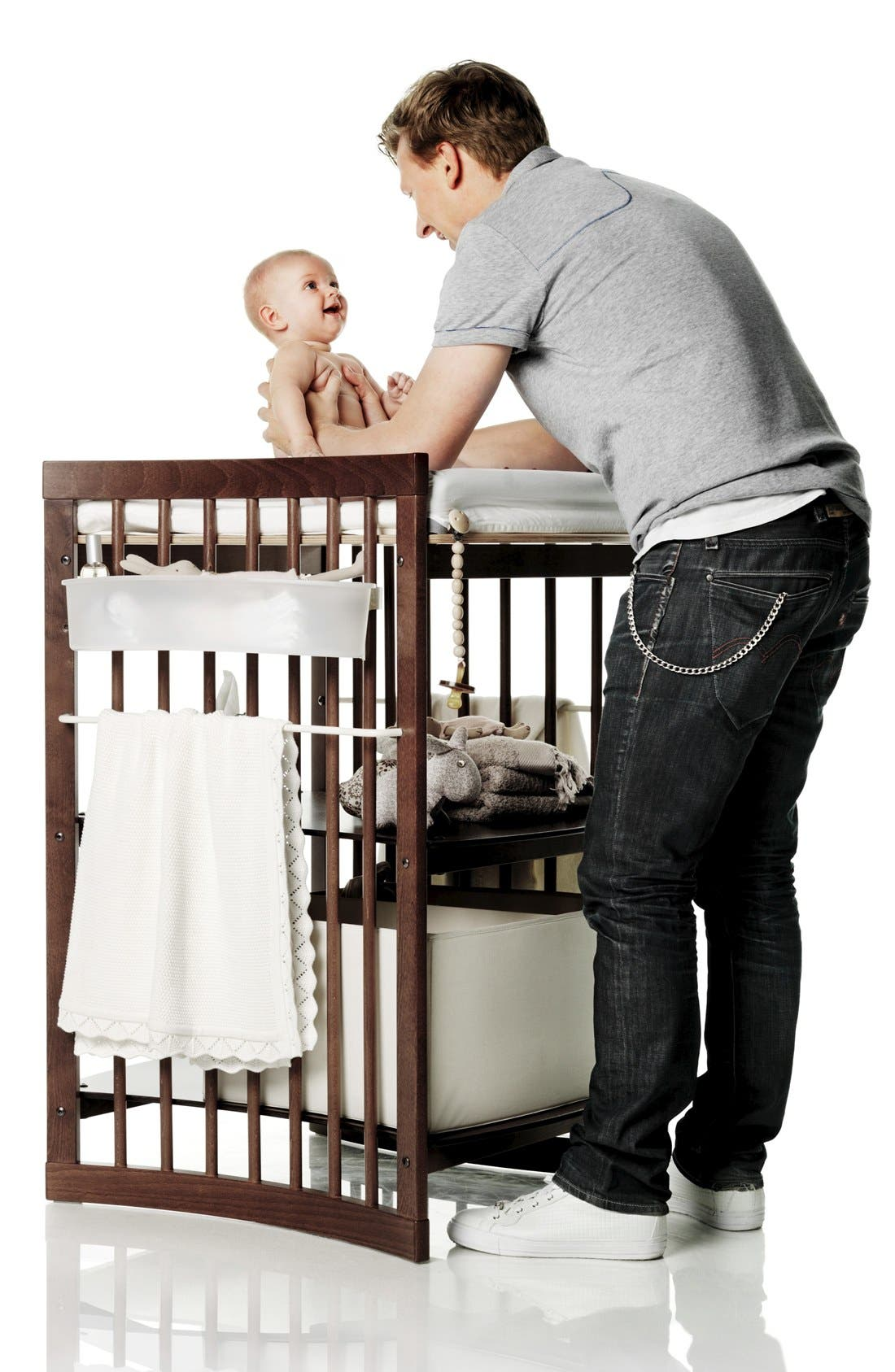 Main Image - Stokke 'Care™' Changing Station