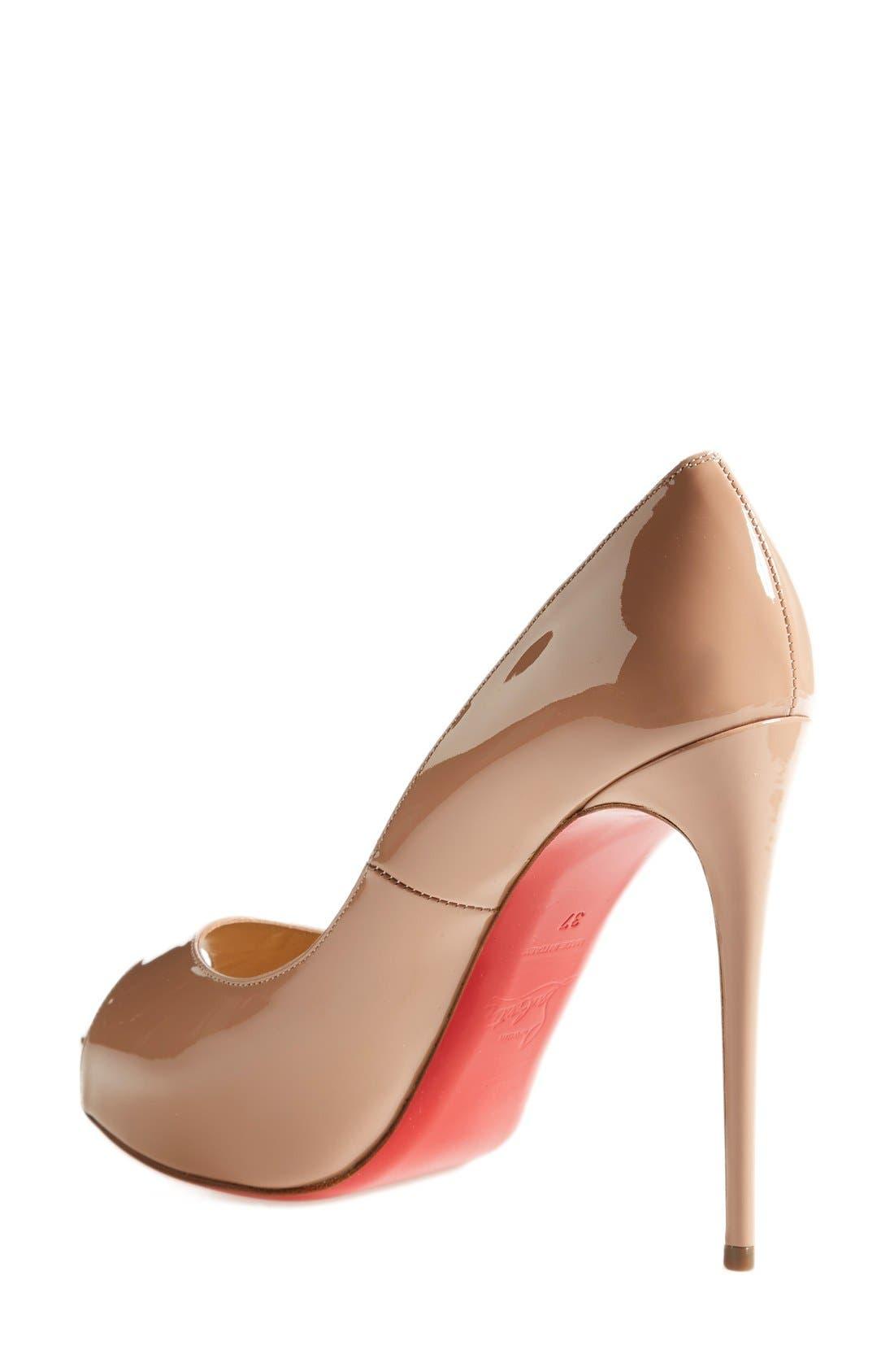 ebdb7708b94 Women s Party   Evening Heels