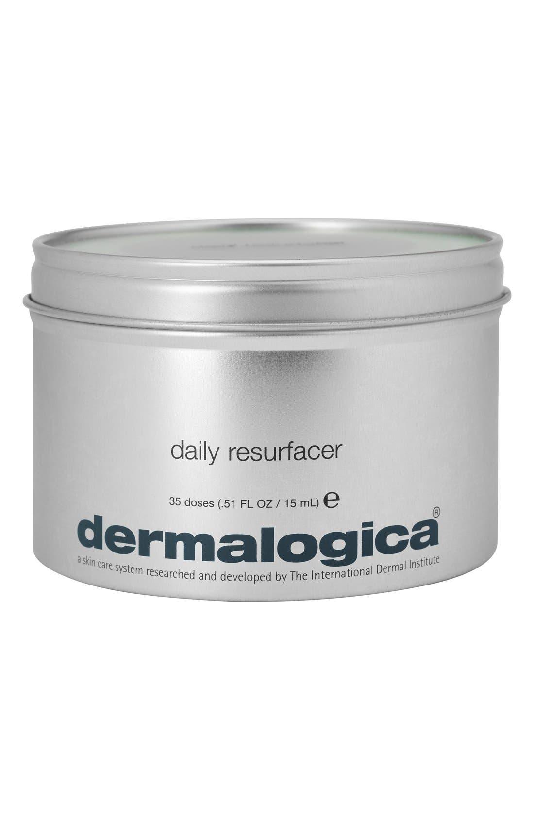 dermalogica® Daily Resurfacer