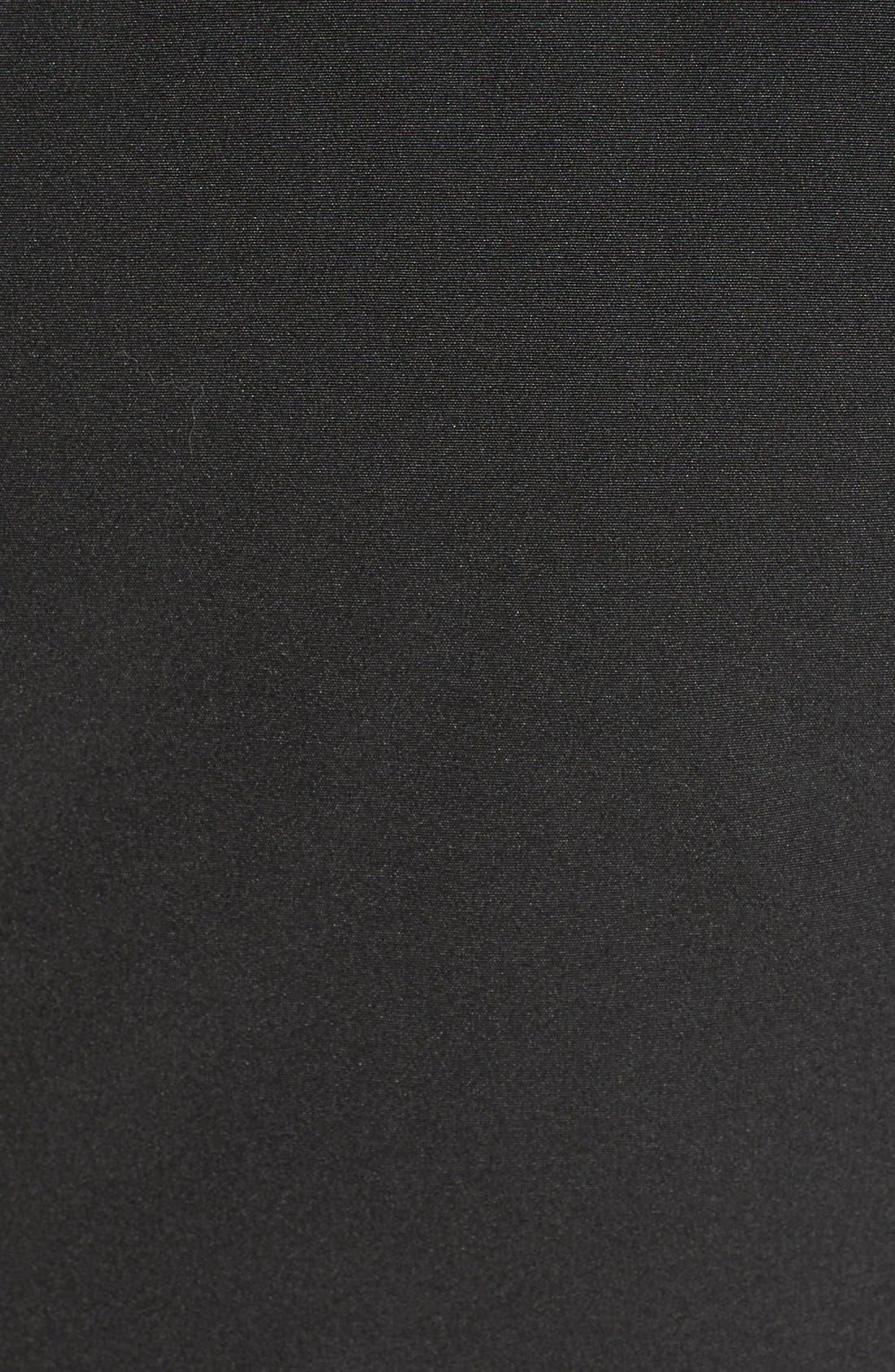 Alternate Image 5  - Canada Goose Kensington Slim Fit Down Parka with Genuine Coyote Fur Trim