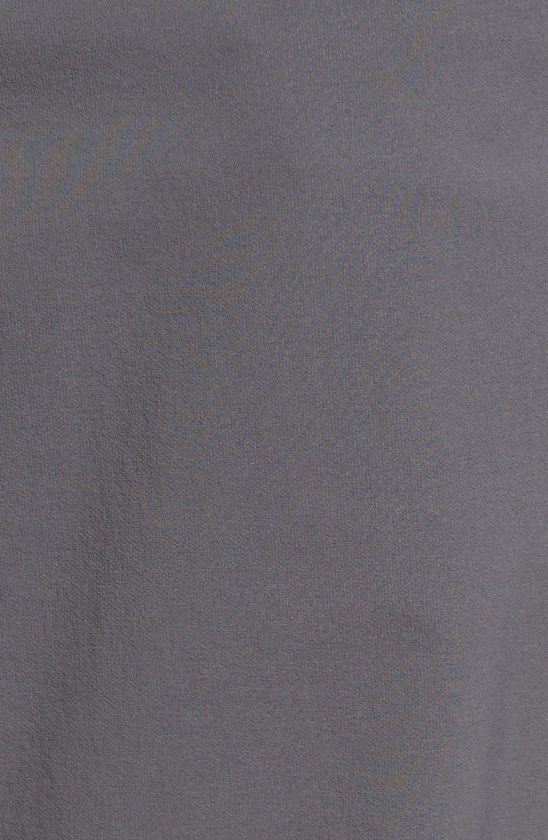 Alternate Image 5  - Gramicci Daily Driver Chino Pants