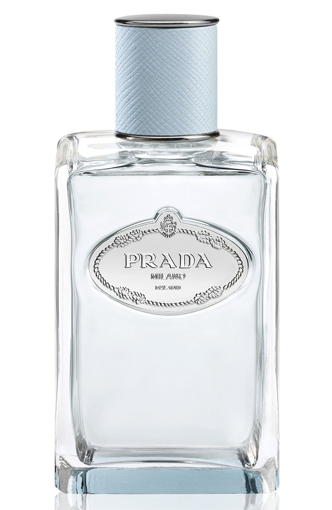 Prada Les Infusions Amande Eau de Parfum