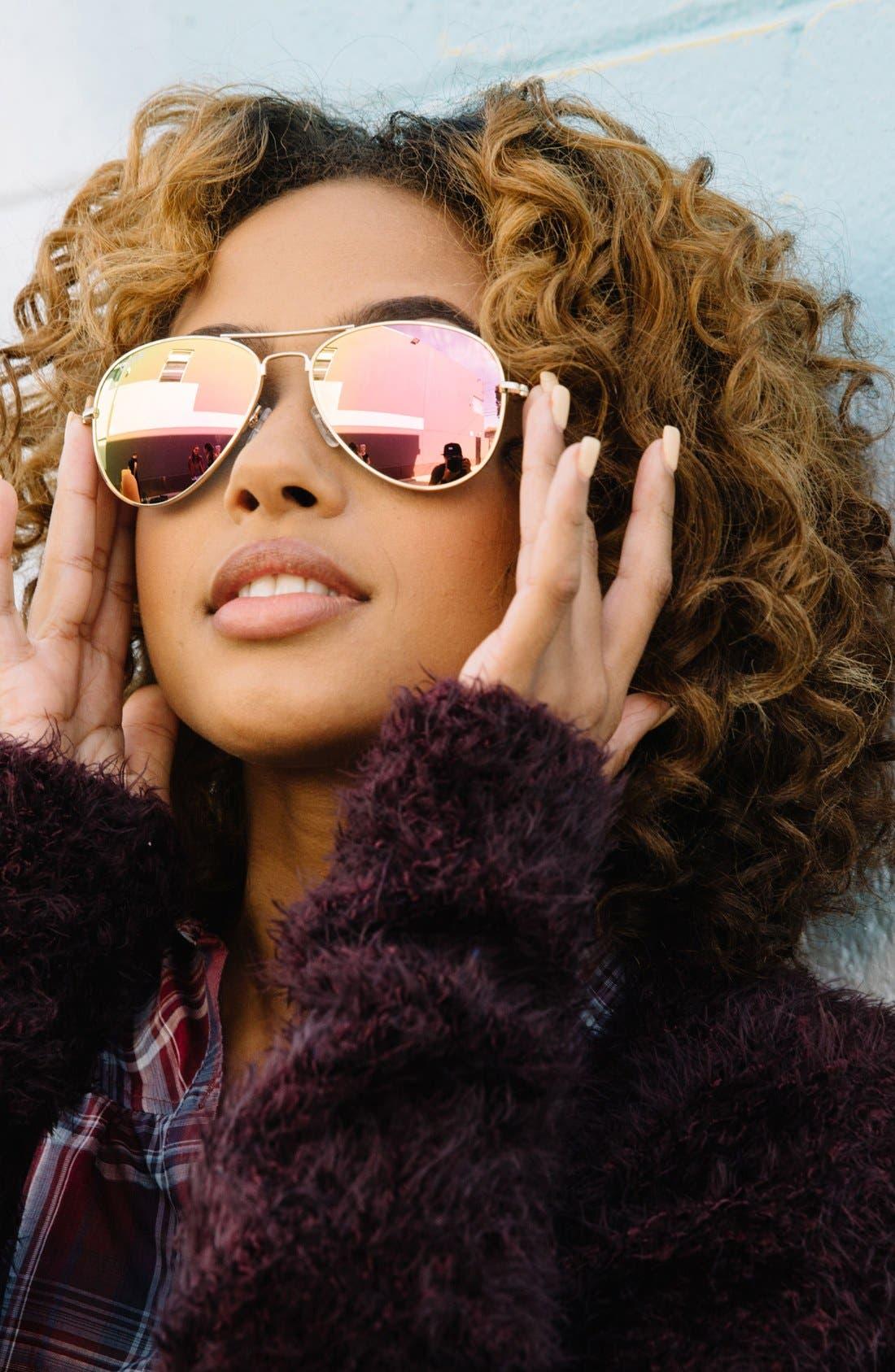 39167620237d89 DIFF Sunglasses for Women   Nordstrom