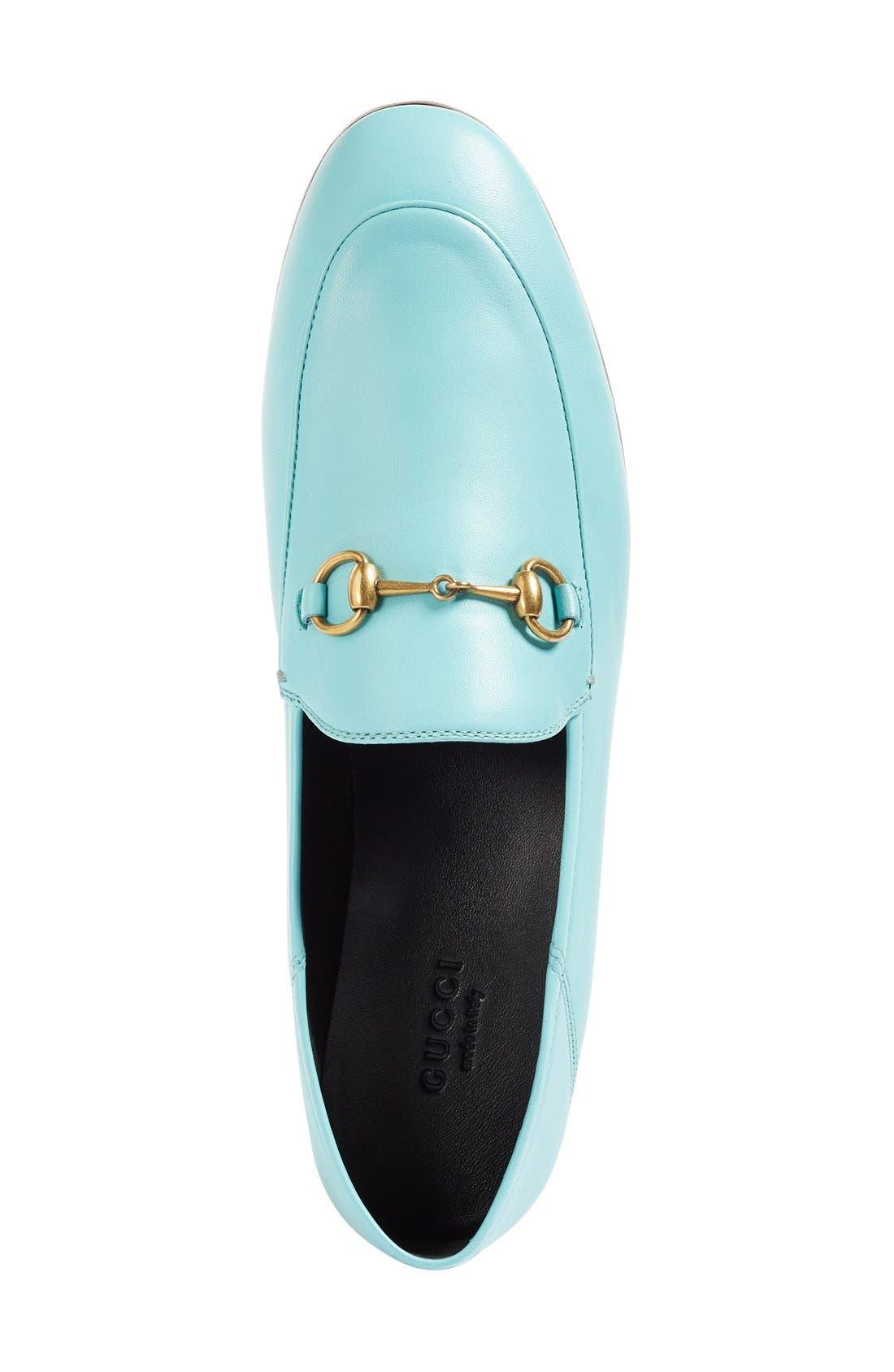 Women\'s Gucci Flats & Ballet Flats   Nordstrom