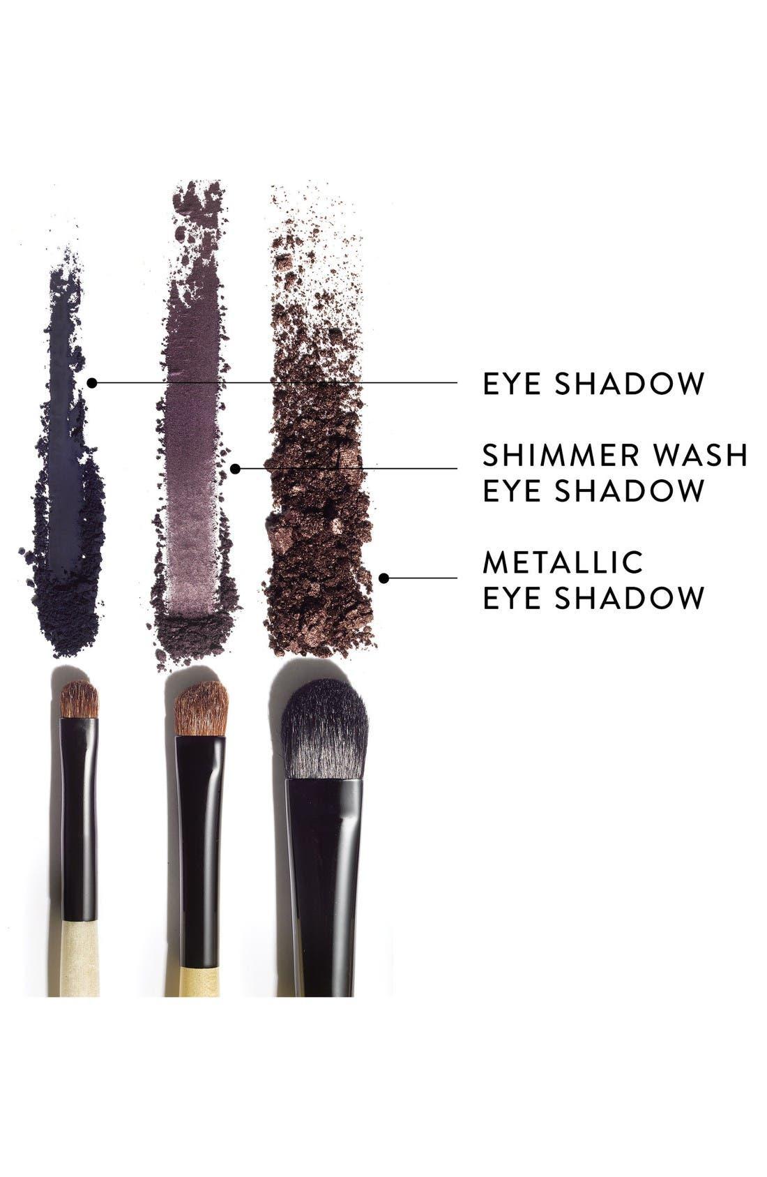 Alternate Image 4  - Bobbi Brown Eyeshadow