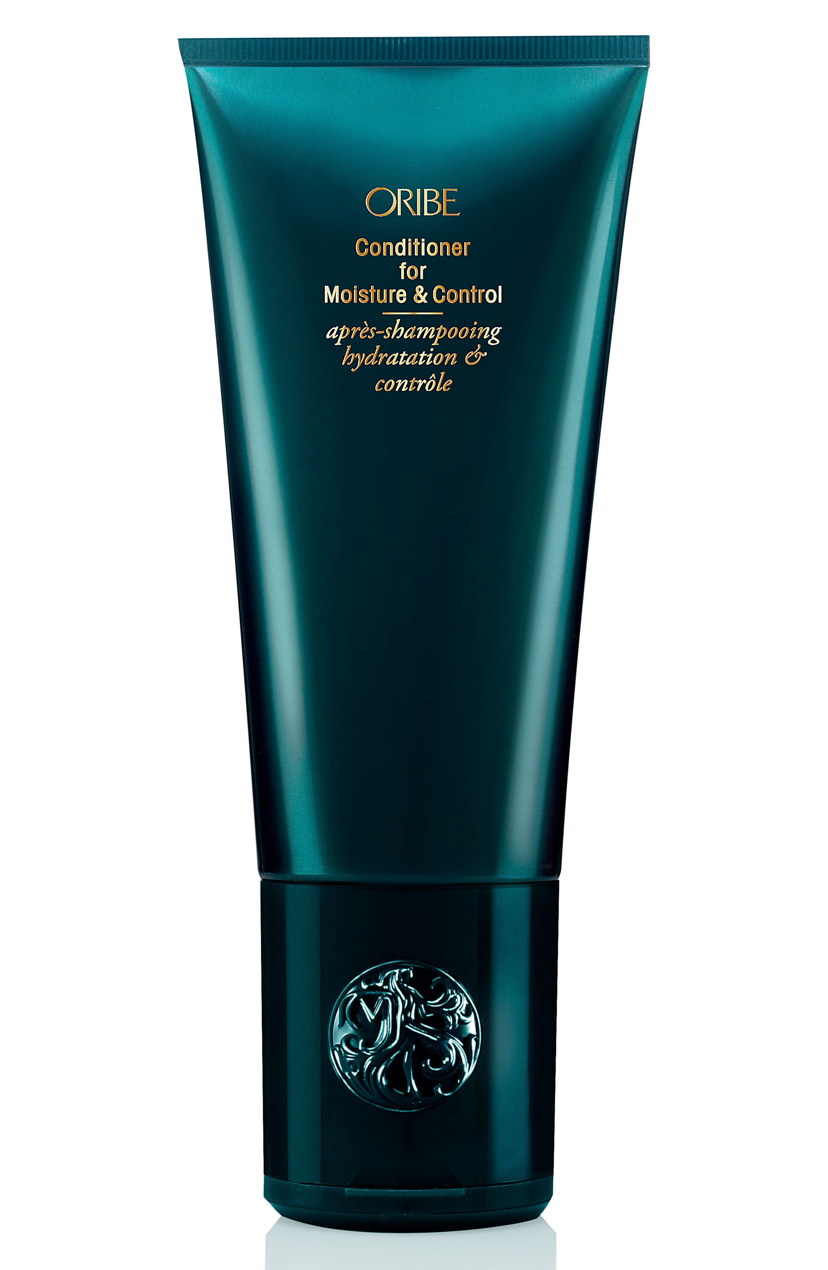 SPACE.NK.apothecary Oribe Conditioner for Moisture Control