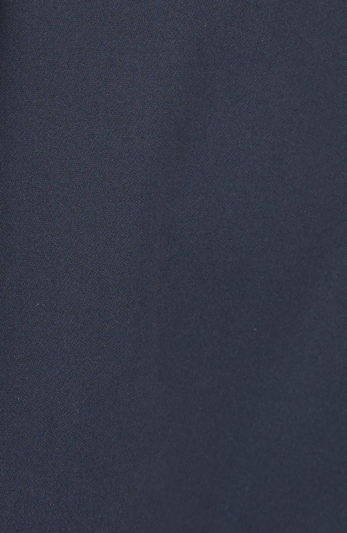 Alternate Image 5  - Diane von Furstenberg Fit & Flare Dress
