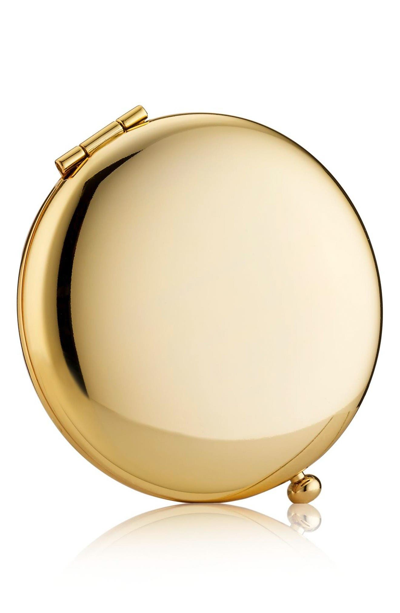 After Hours Slim Compact,                         Main,                         color, No Color