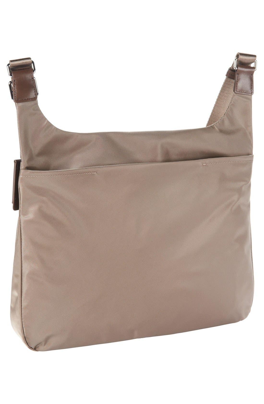 Alternate Image 3  - Tumi 'Voyager - Sumatra' Crossbody Bag