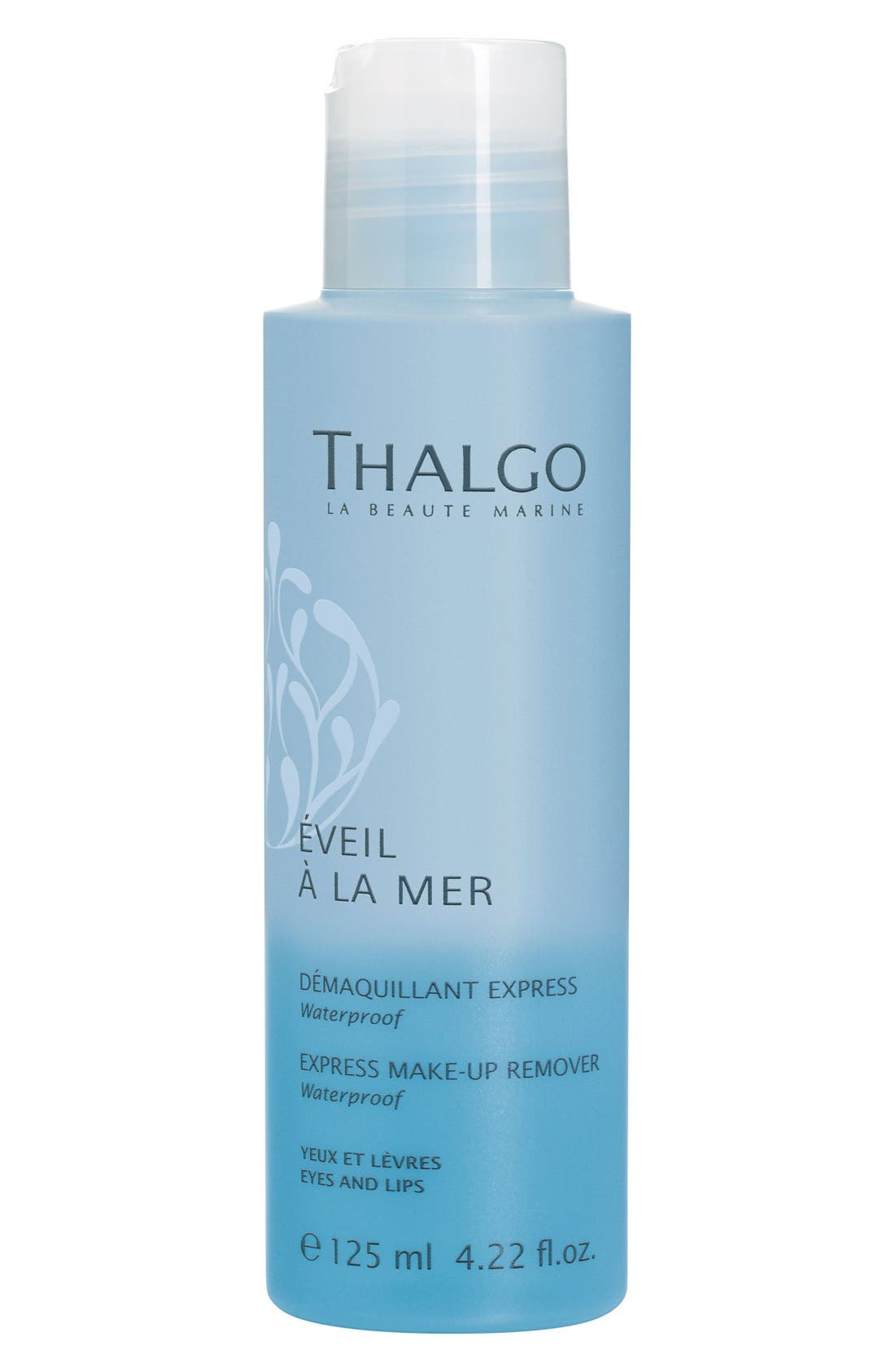 Thalgo Express Makeup Remover