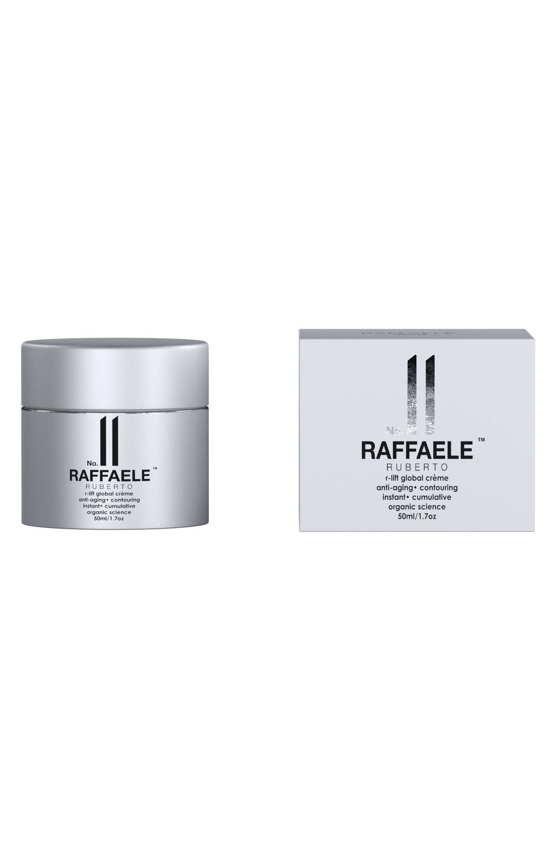Alternate Image 2  - Raffaele Ruberto® SKIN Formula No. 11 R-Lift Global Crème