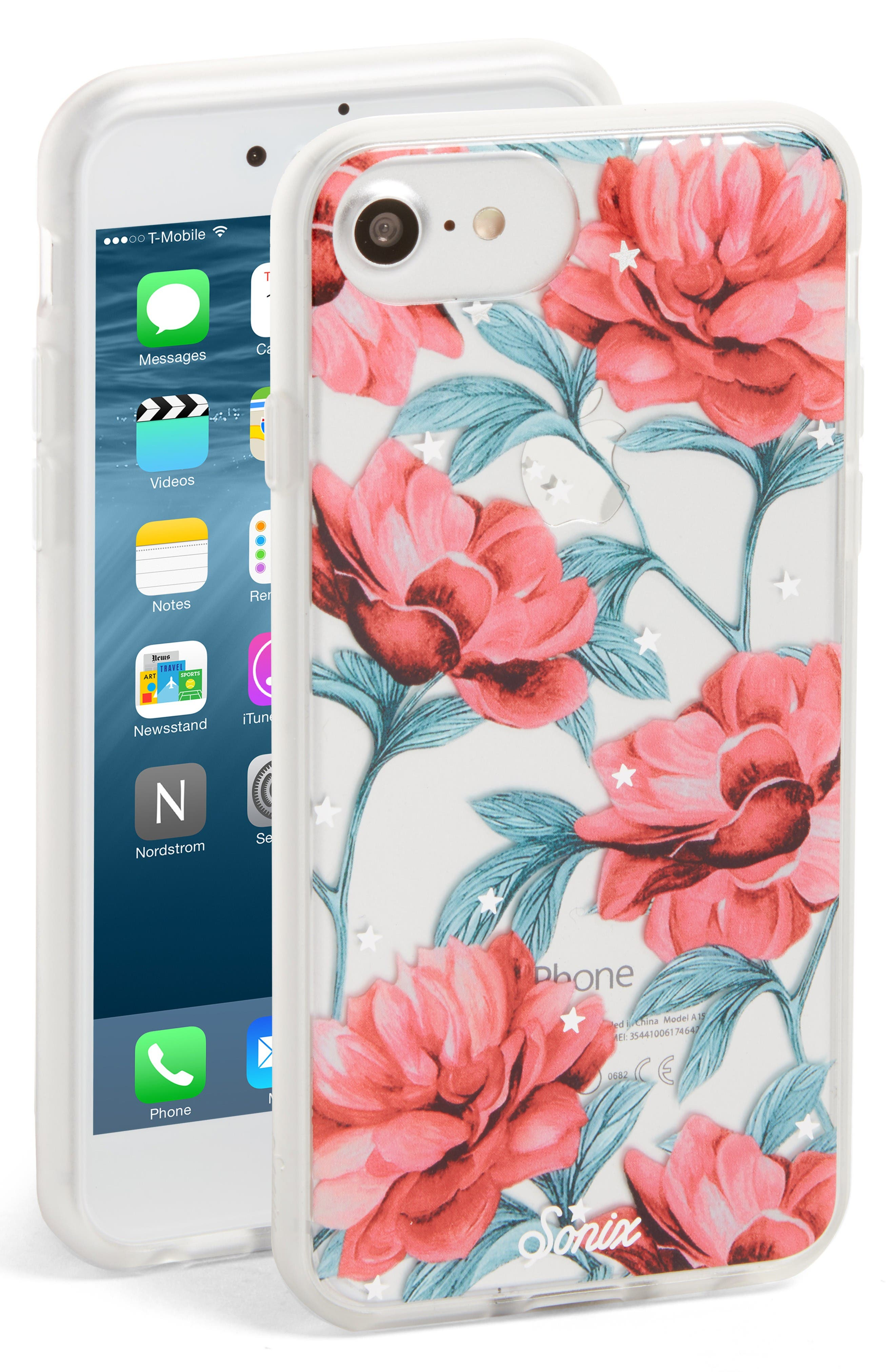 SONIX Aurora iPhone 6/7 Case