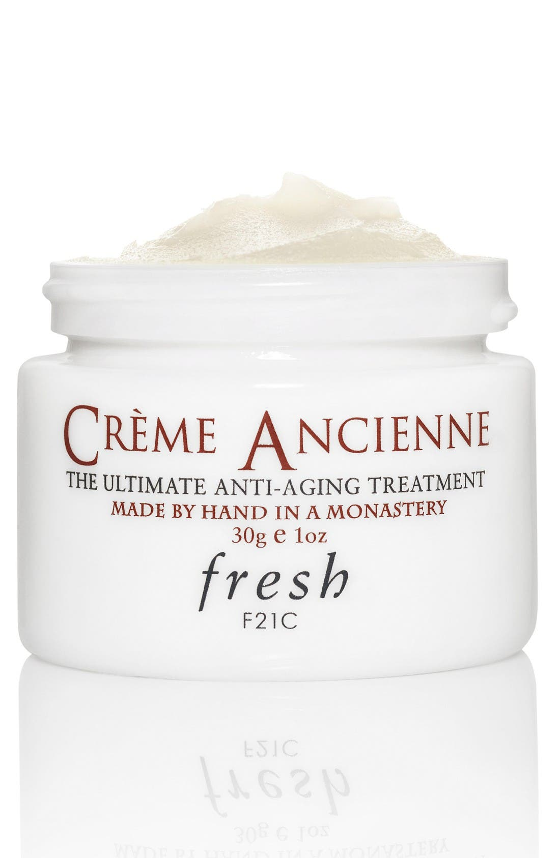 Crème Ancienne<sup>®</sup> Anti-Aging Treatment,                             Alternate thumbnail 2, color,                             No Color