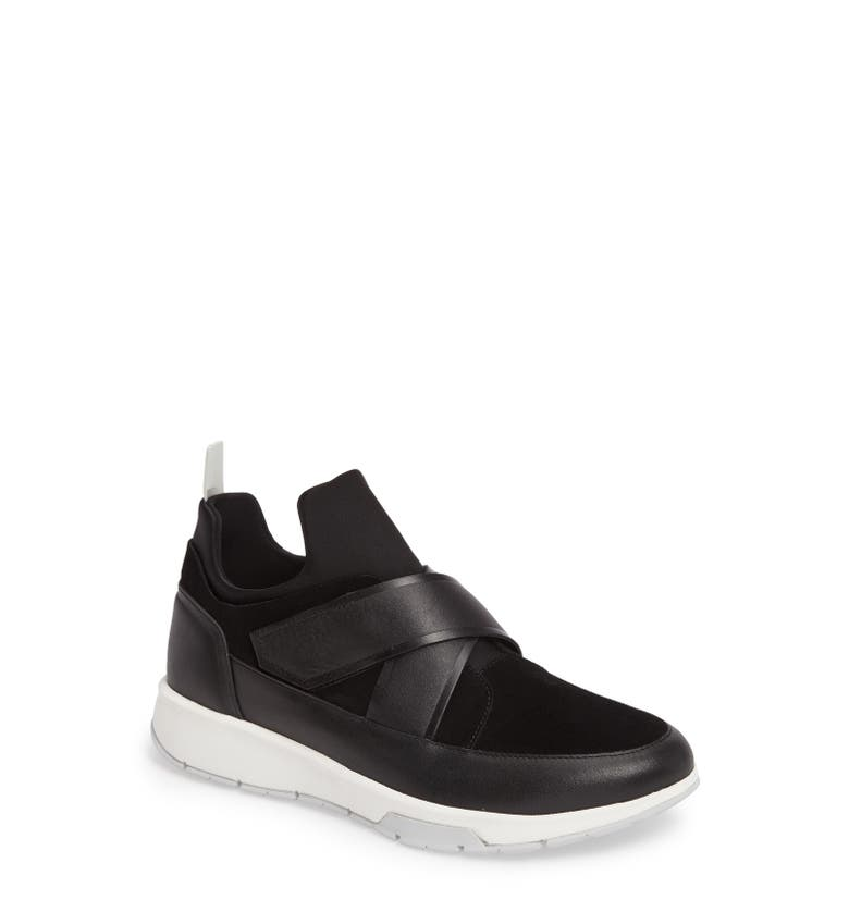 calvin klein karsen split shaft sneaker men nordstrom. Black Bedroom Furniture Sets. Home Design Ideas
