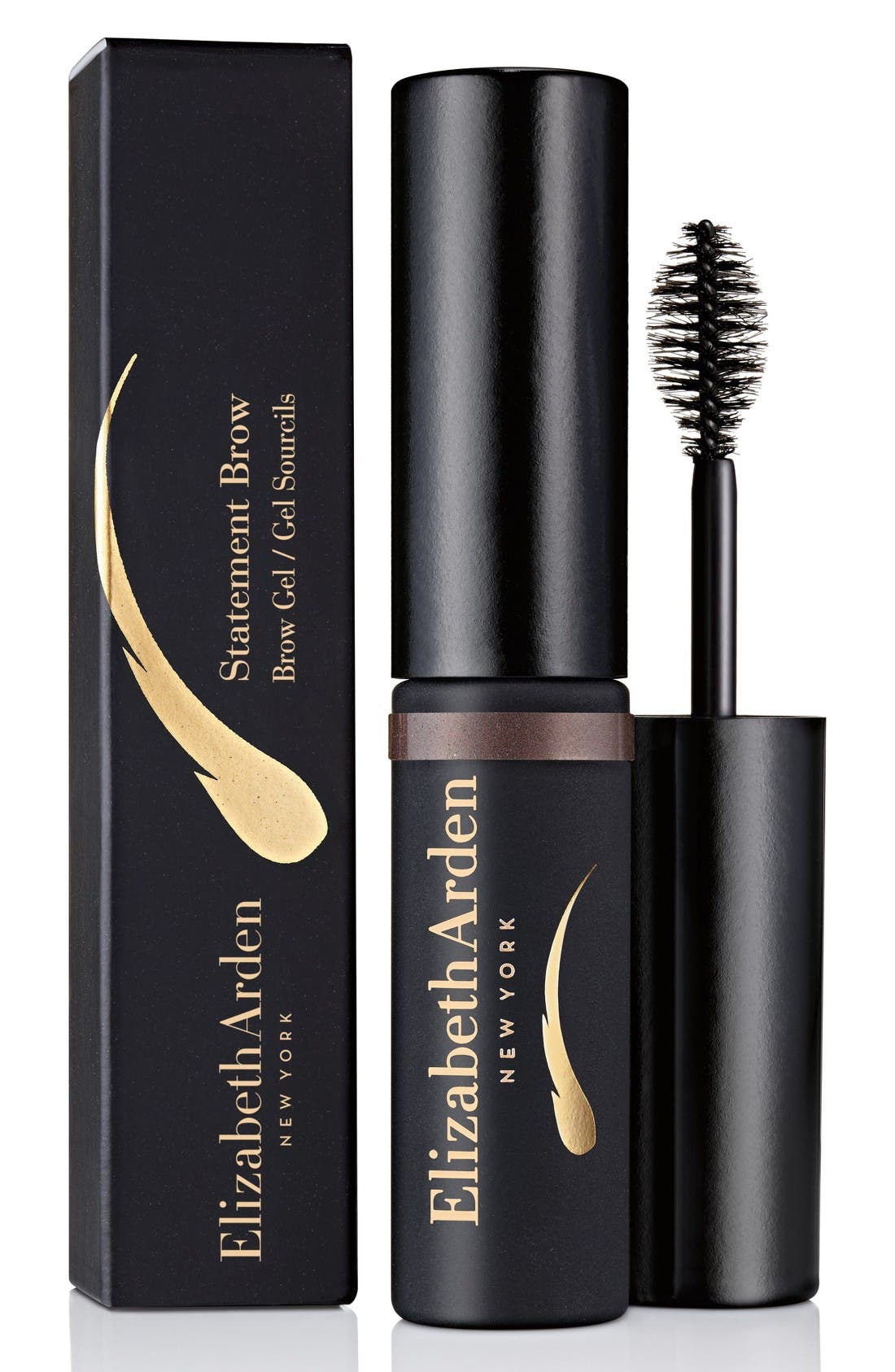Alternate Image 1 Selected - Elizabeth Arden Eyes Wide Open Statement Brow Defining Gel