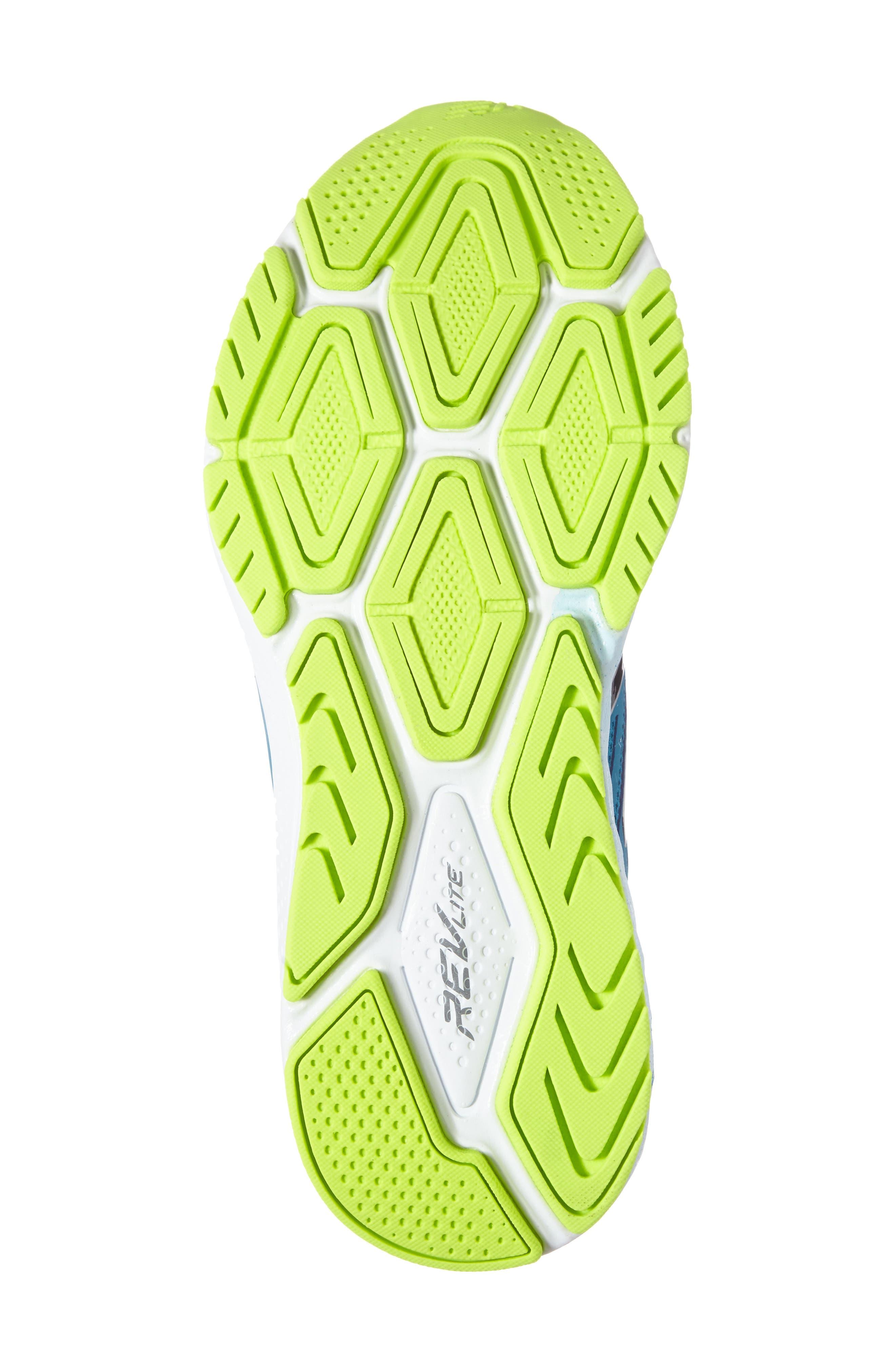 'Vazee Prism' Running Shoe,                             Alternate thumbnail 3, color,                             Deep Ozone Blue