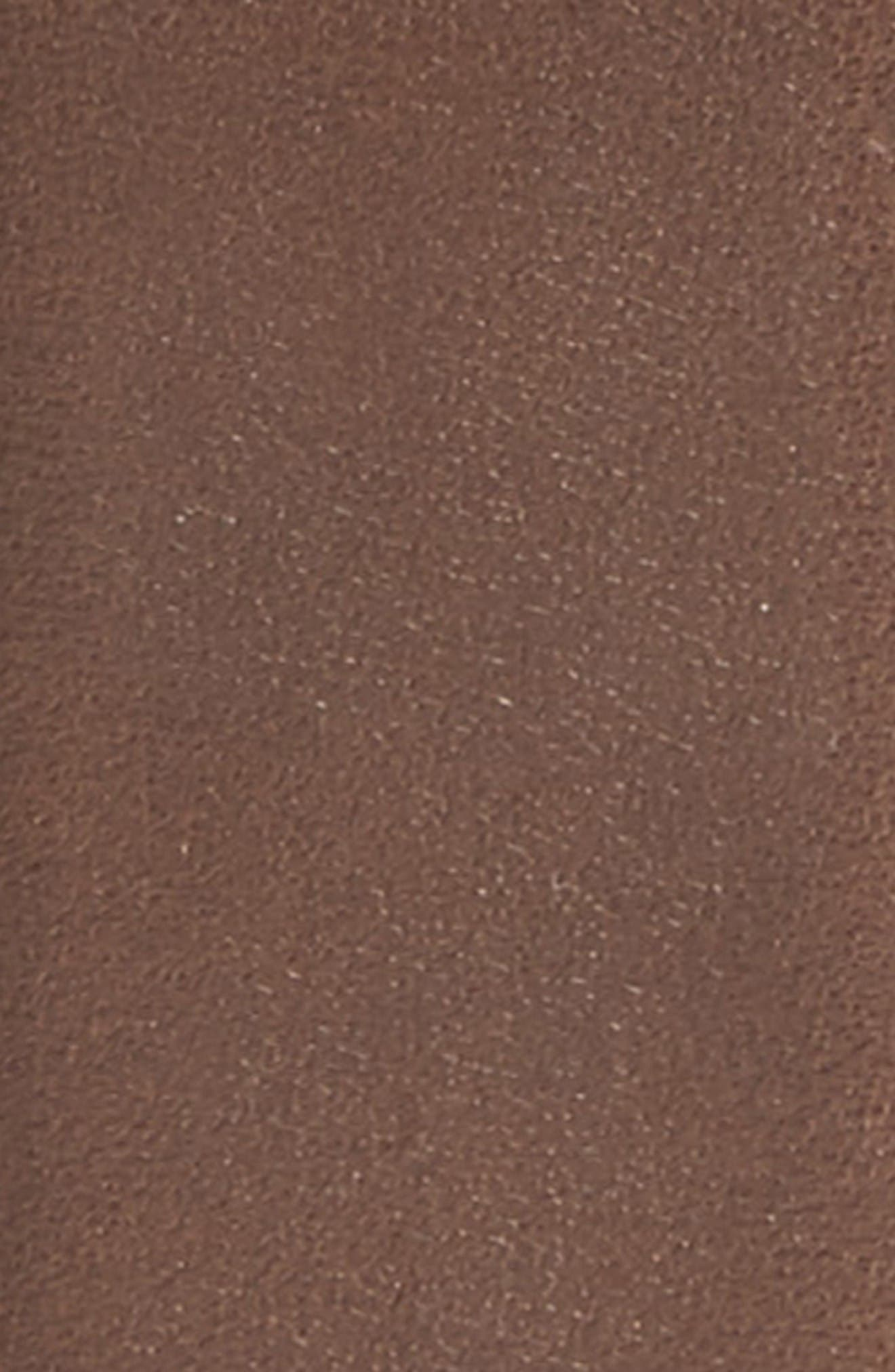 Alternate Image 3  - Cole Haan Reversible Leather Belt