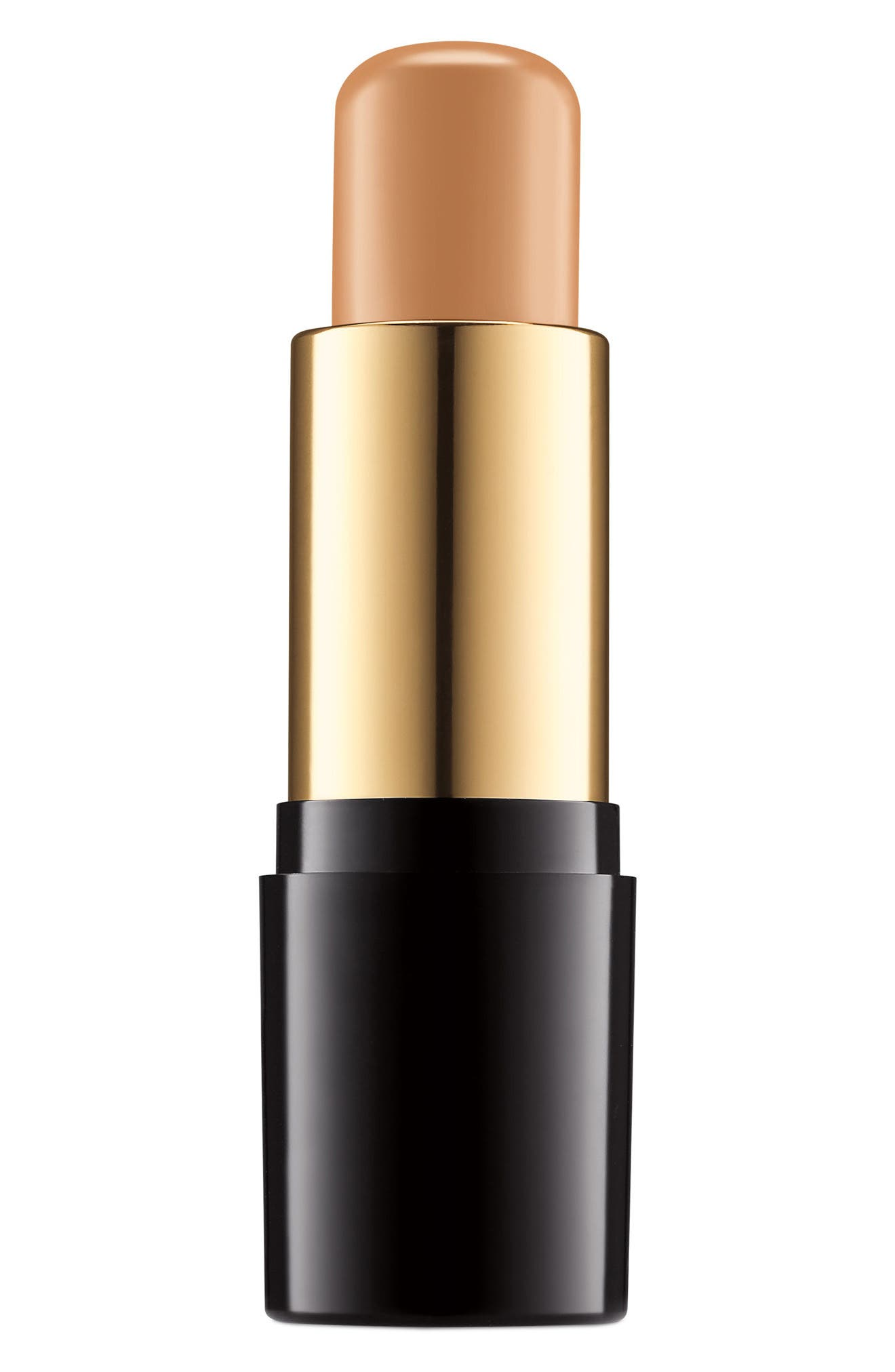 Teint Idole Ultra 24H Foundation Stick Broad Spectrum SPF 21,                             Main thumbnail 1, color,                             415 Bisque W