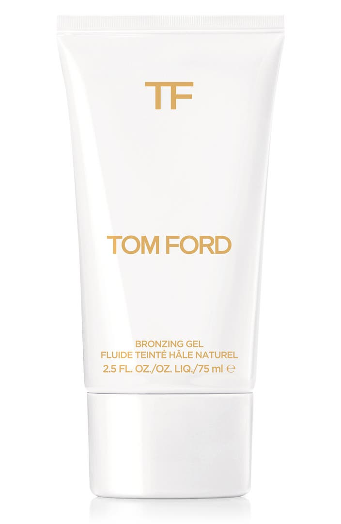 tom ford bronzing gel nordstrom. Black Bedroom Furniture Sets. Home Design Ideas