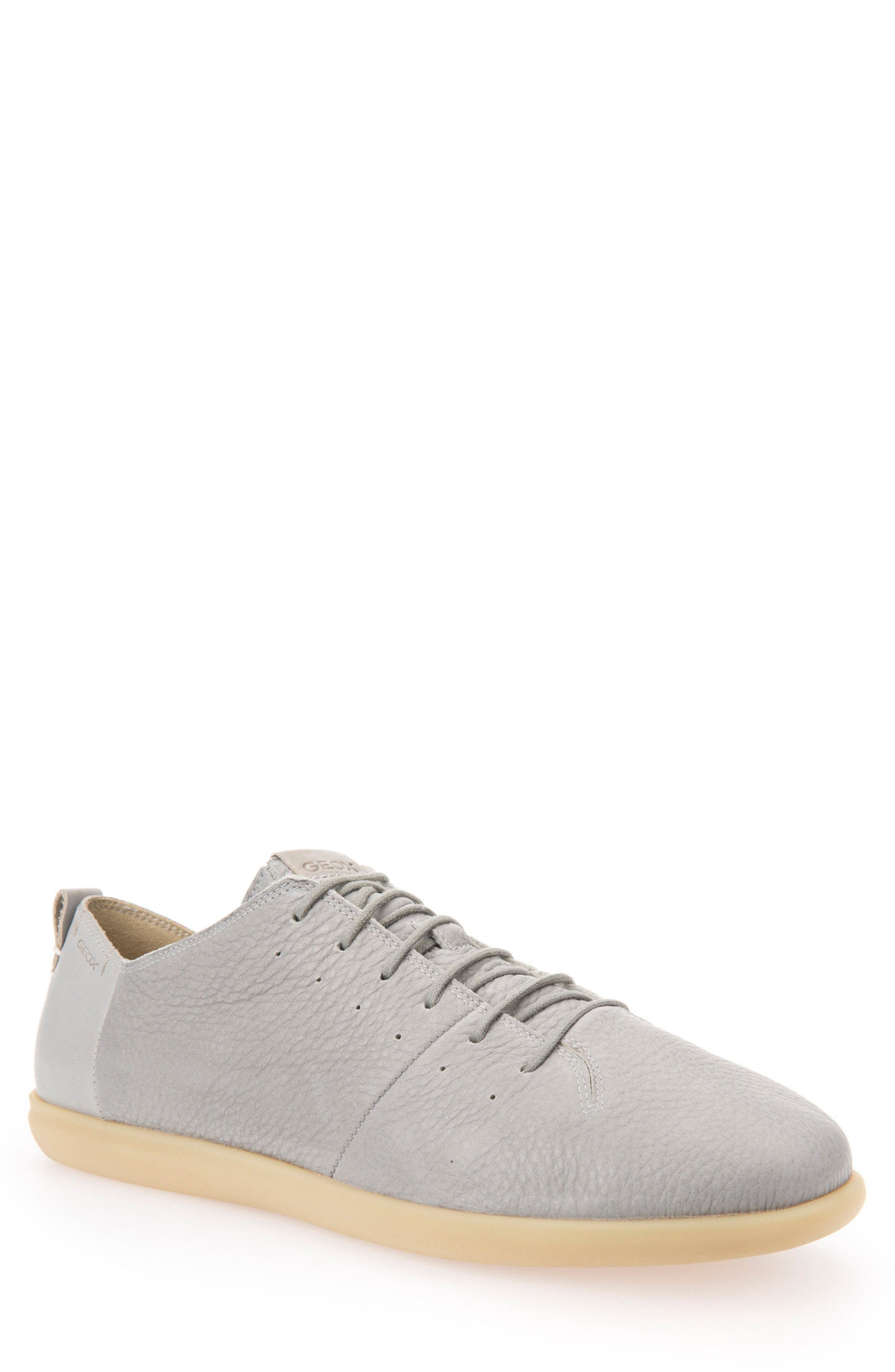 Geox New Do Sneaker (Men)
