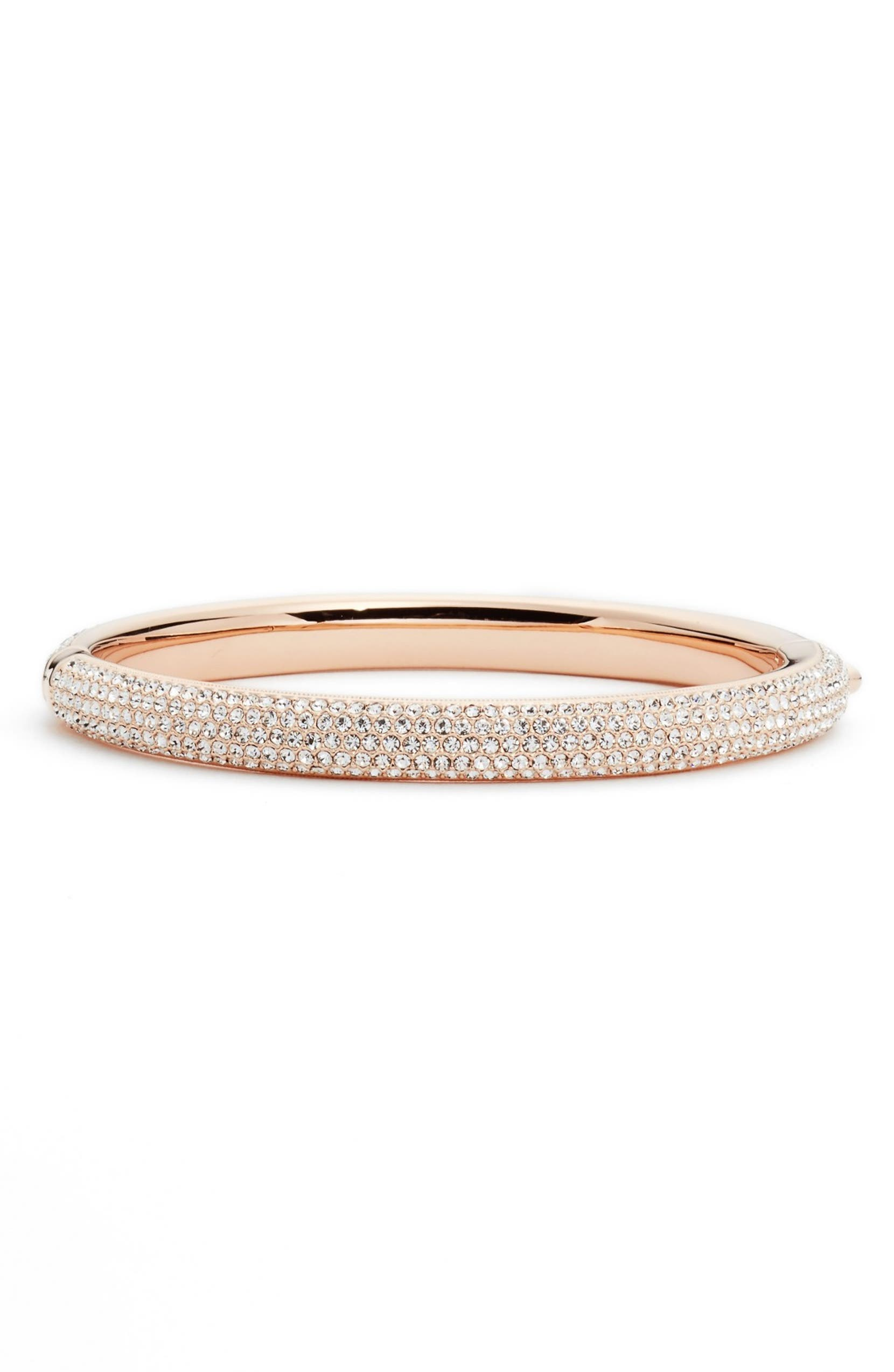 mini bangles products jewelers diamond pave bracelet link bangle gold nuha
