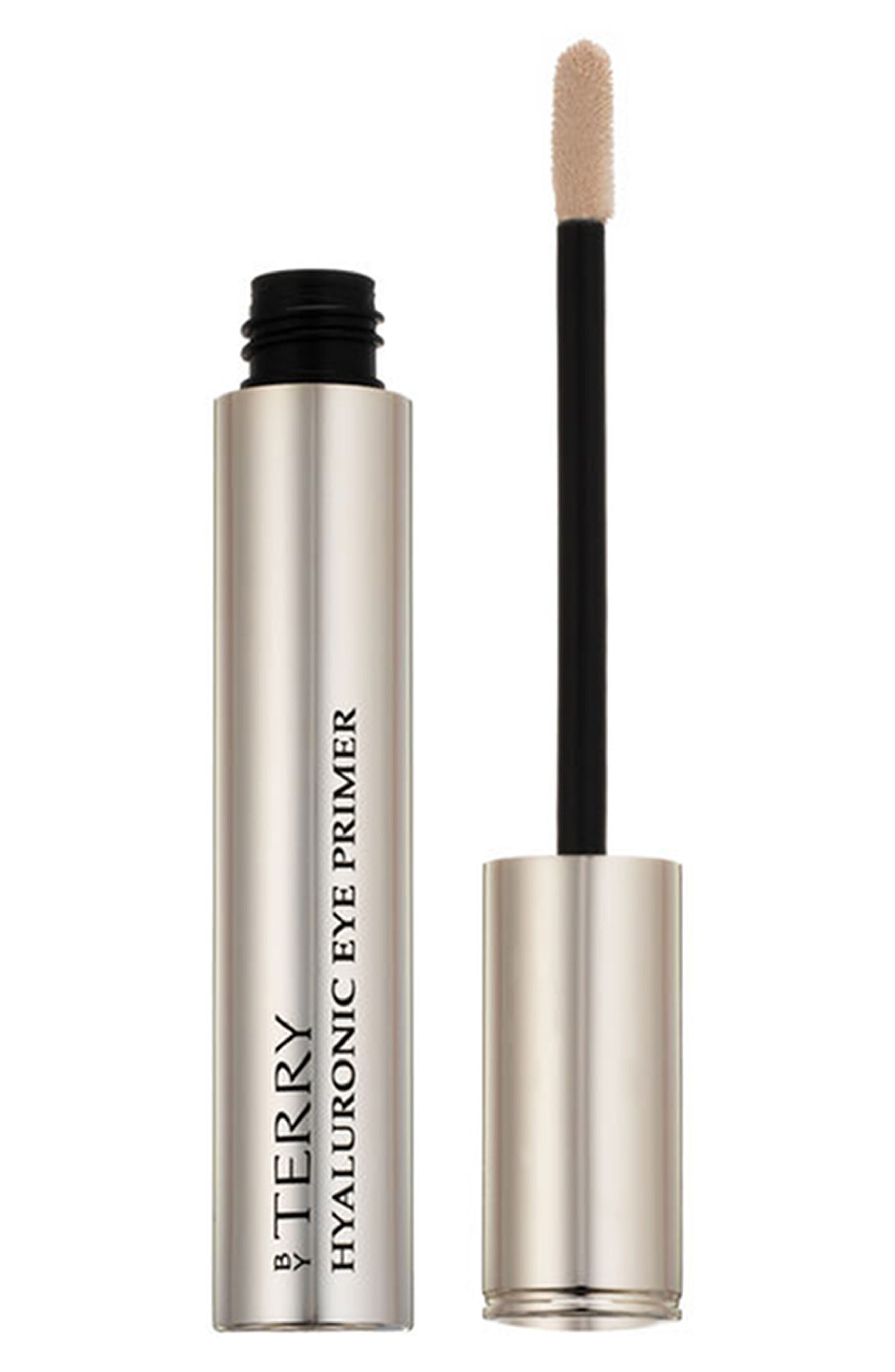 SPACE.NK.apothecary By Terry Hyaluronic Eye Primer