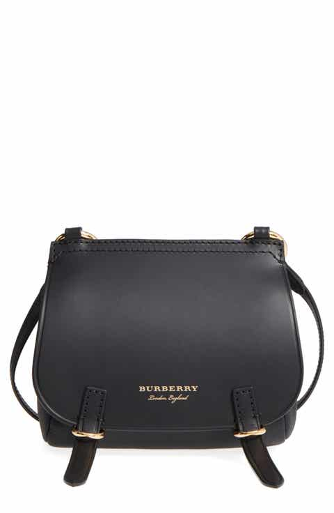 Burberry Handbags & Wallets for Women | Nordstrom | Nordstrom