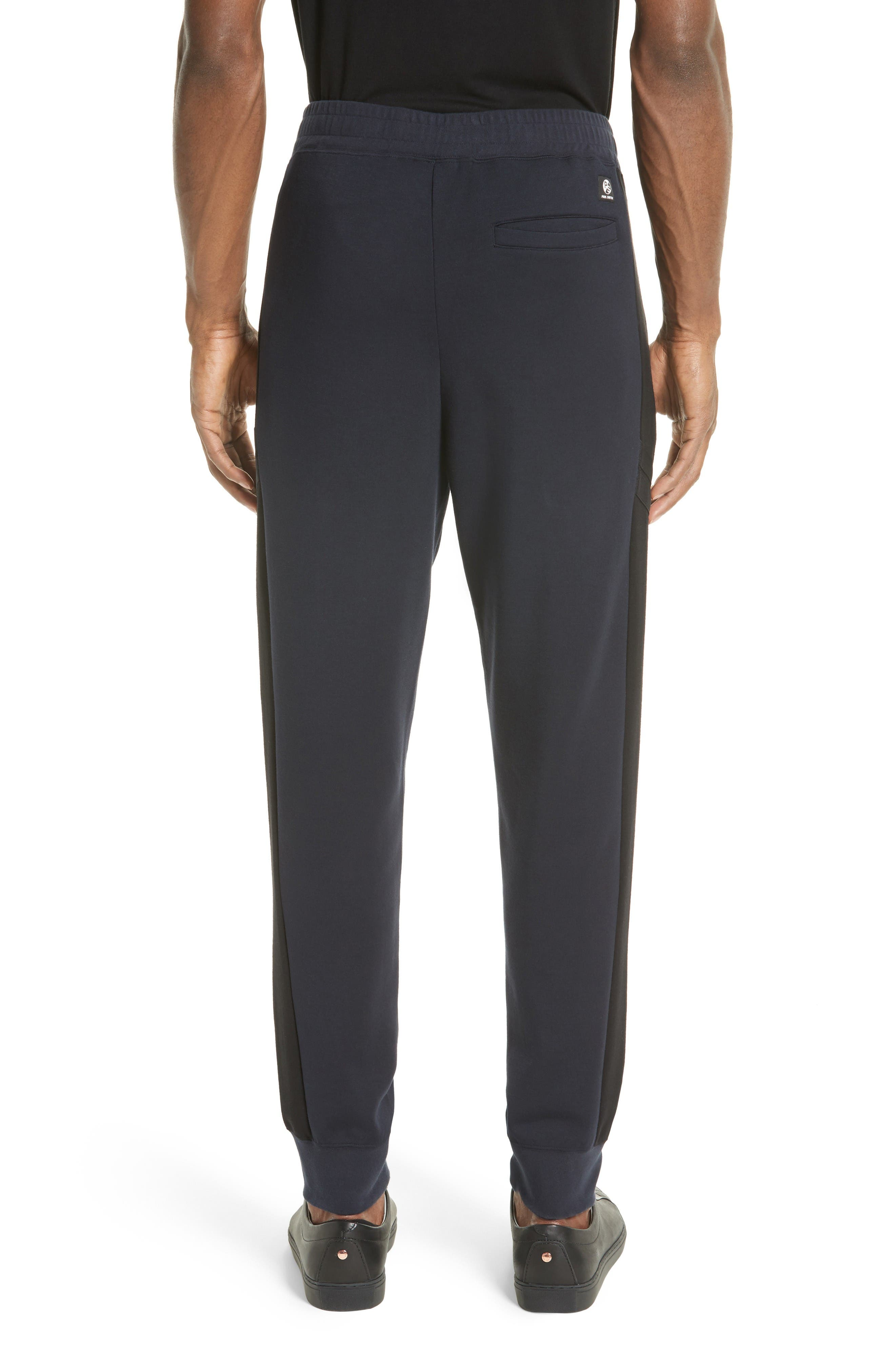 Alternate Image 2  - PS Paul Smith Jogger Pants