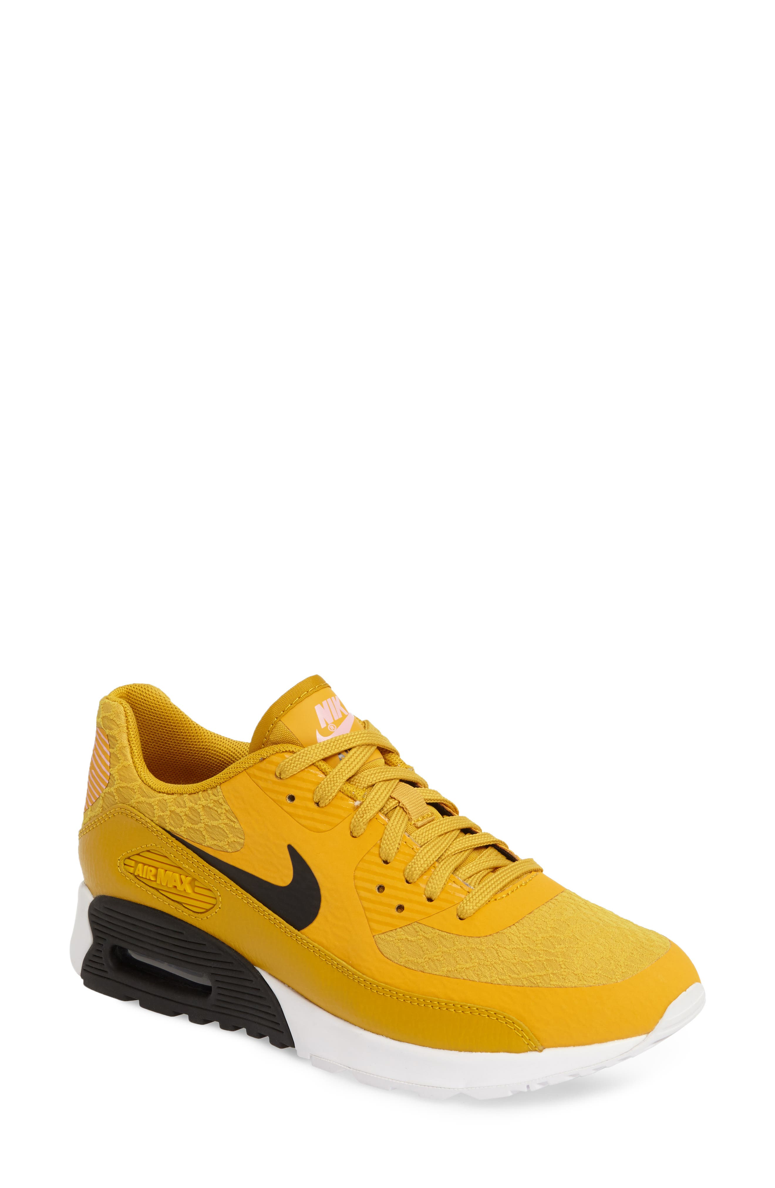 Nike Air Max 90 Ultra 2.0 Sneaker (Women)