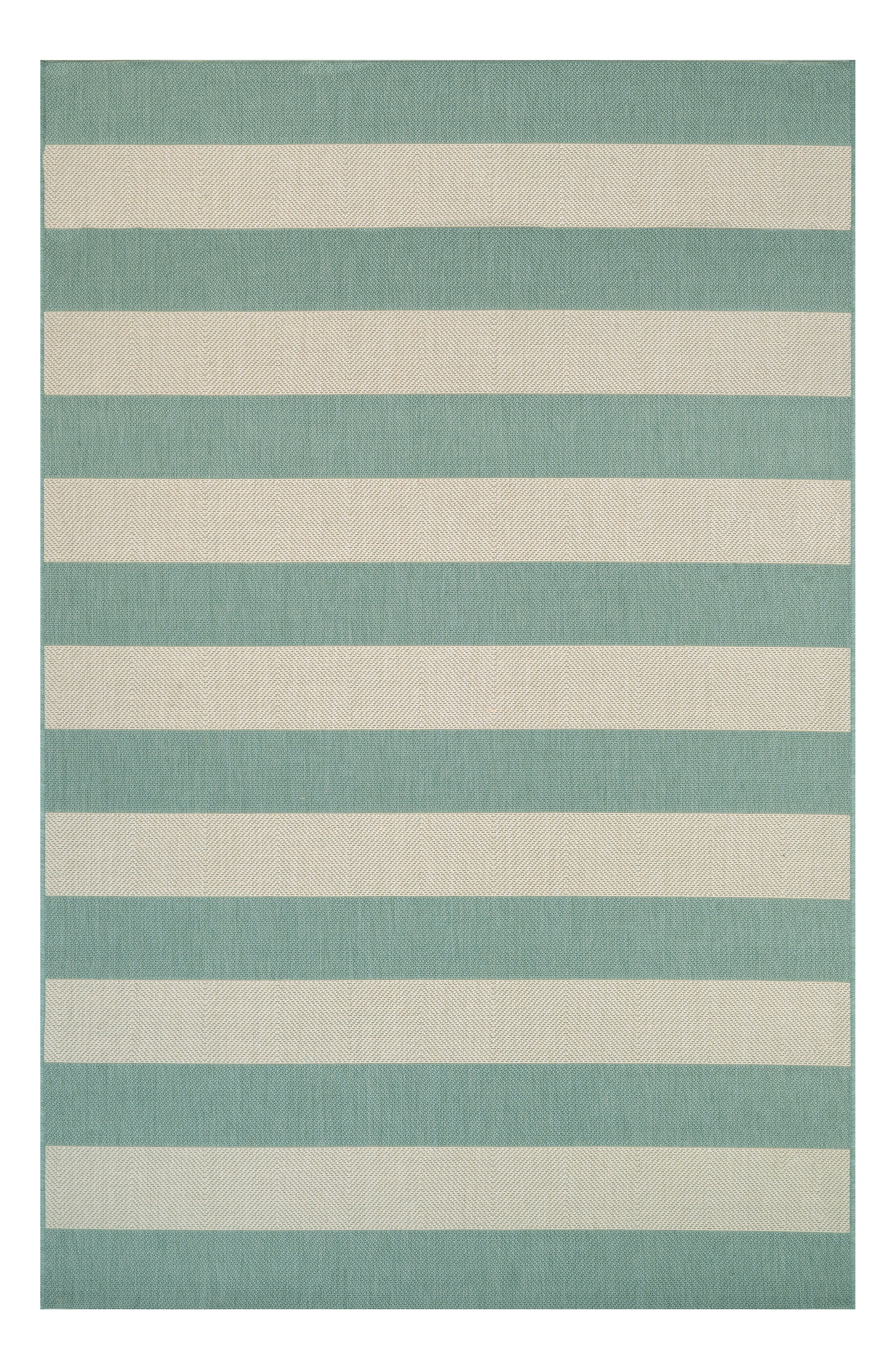 Couristan Yacht Club Indoor/Outdoor Rug