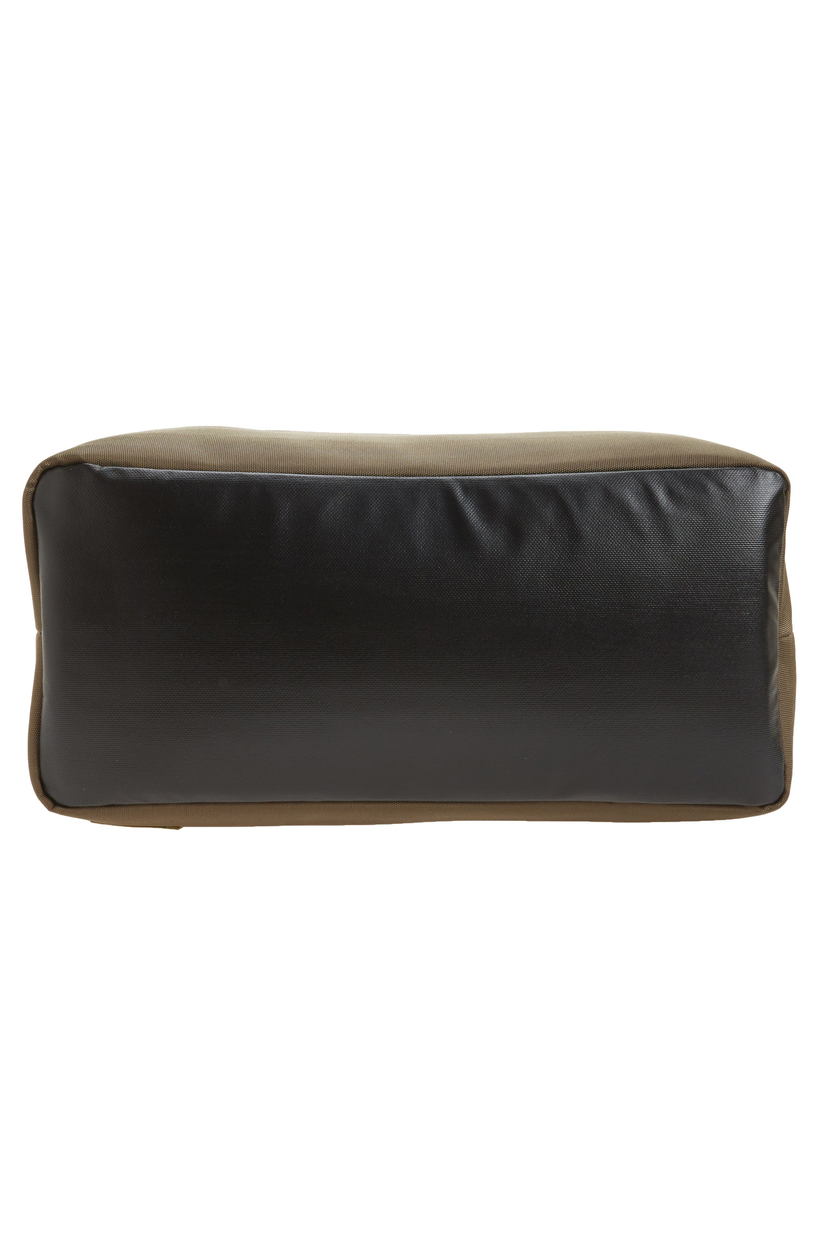 Alternate Image 6  - HEX Aspect Duffel Bag
