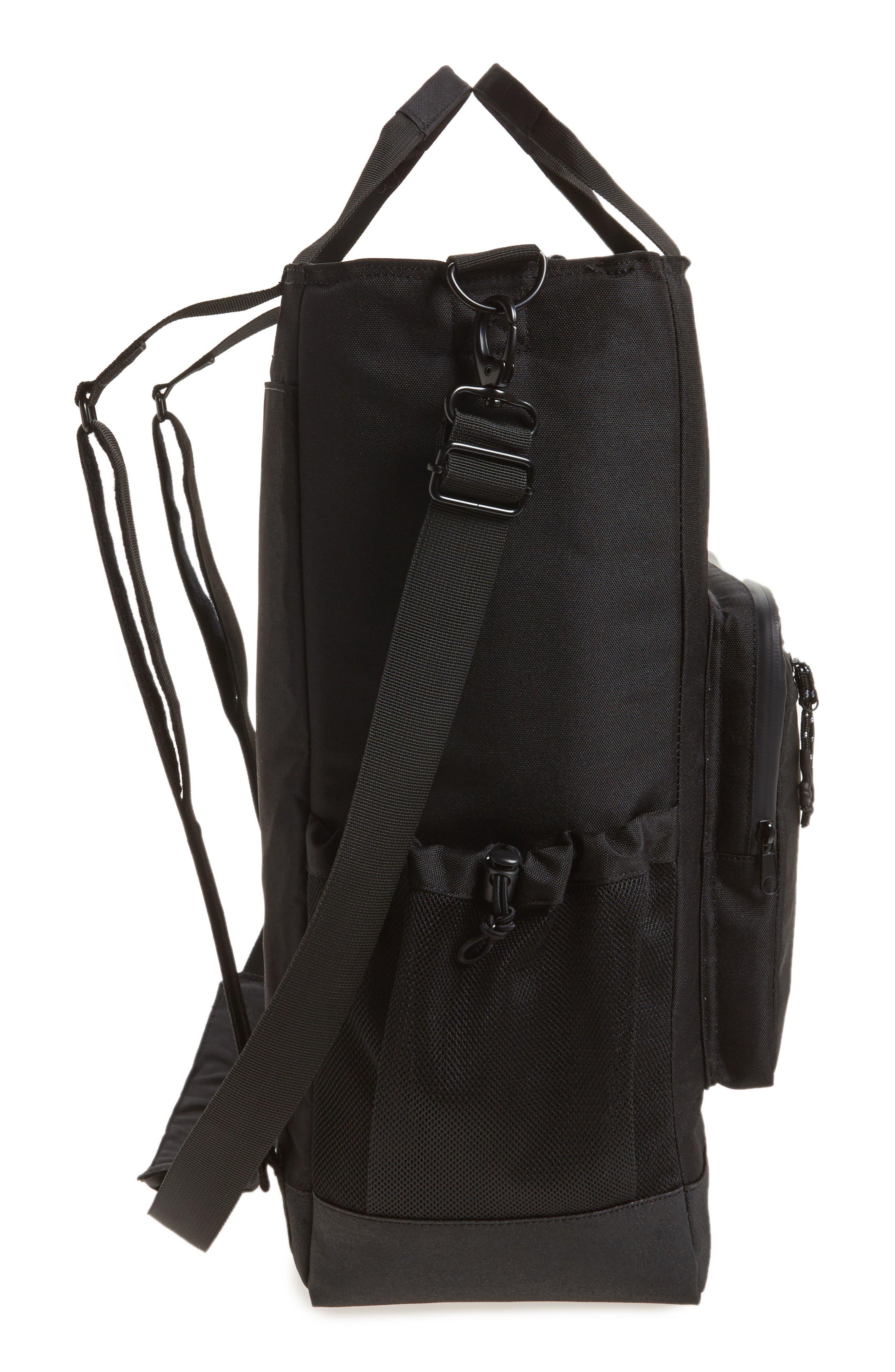 Alternate Image 5  - HEX Surf Tote Bag