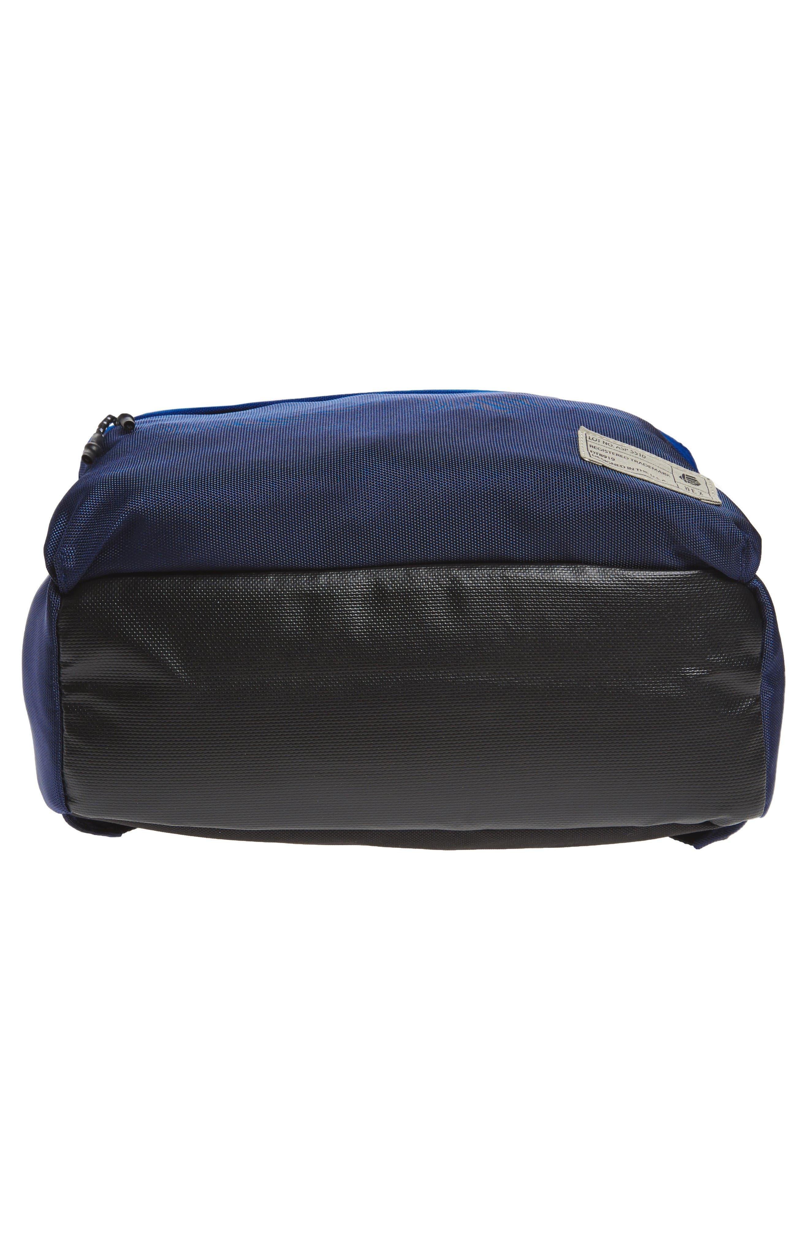 Alternate Image 6  - HEX Exile Backpack