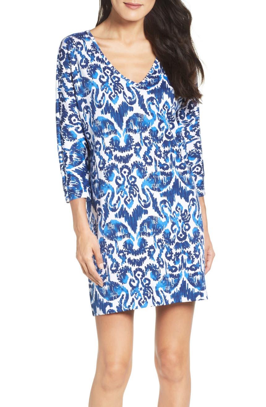 Lilly Pulitzer® Cori Shift Dress | Nordstrom