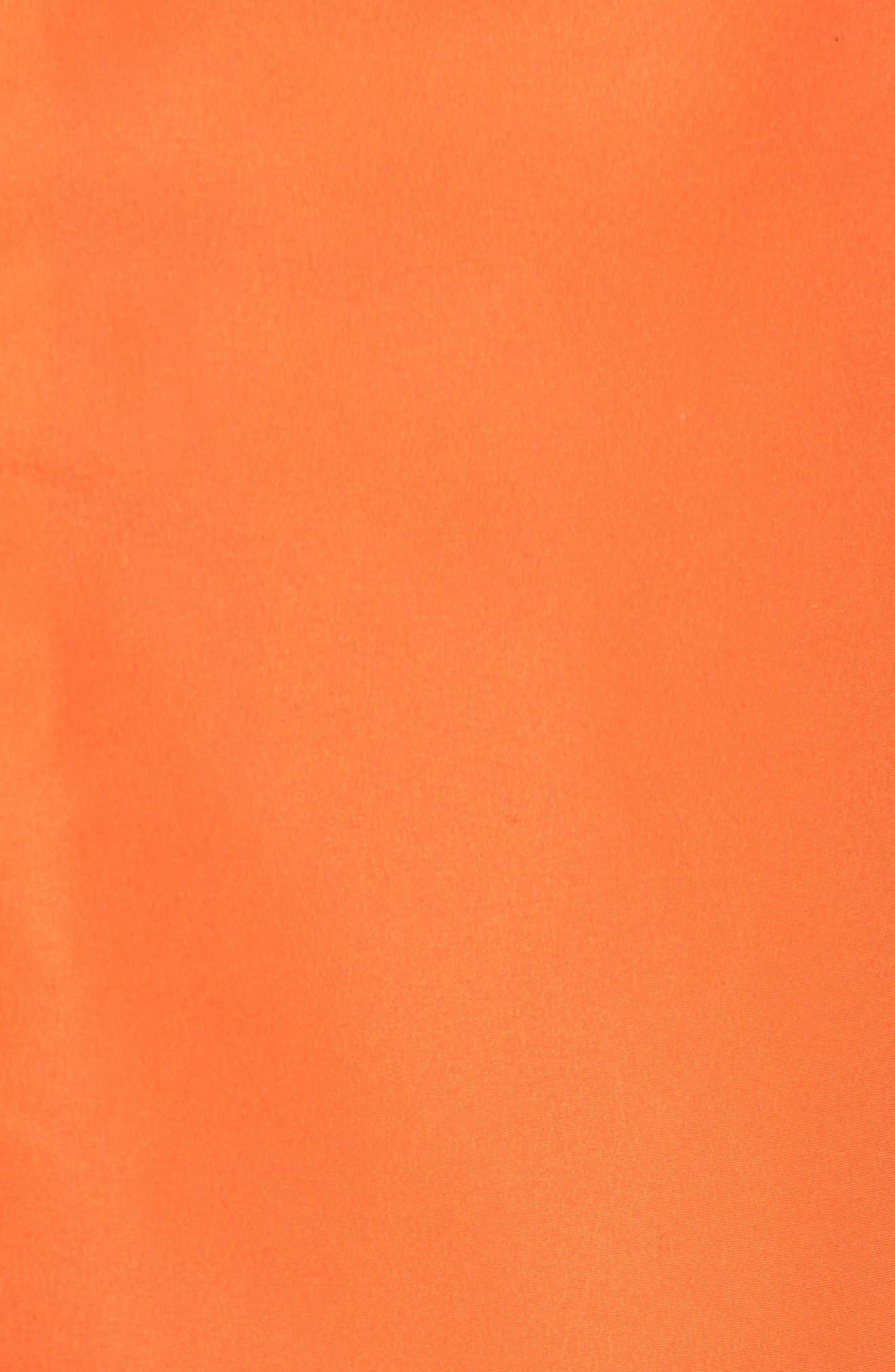 Alternate Image 5  - Rodd & Gunn Glen Innes Swim Trunks
