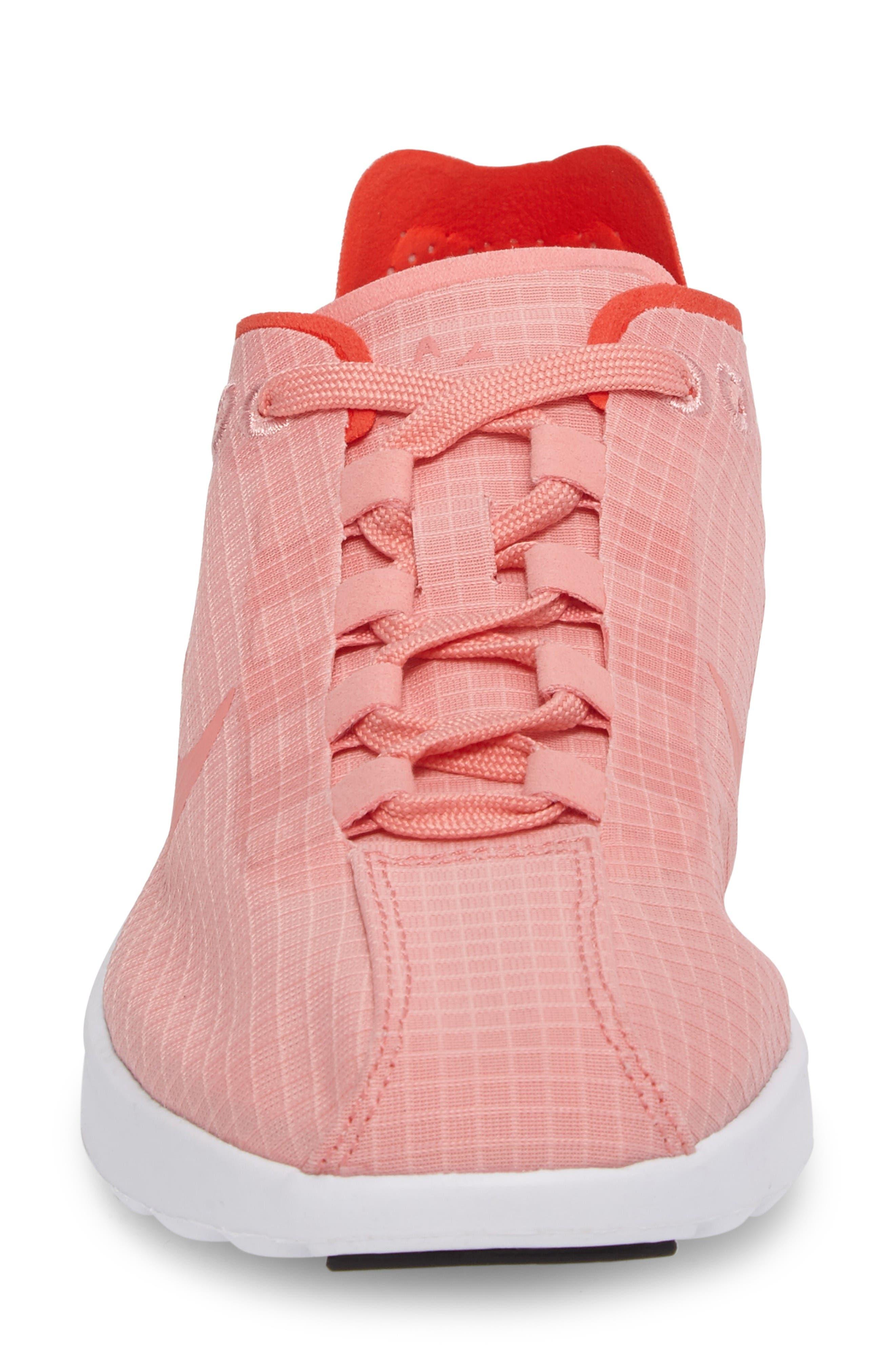 Alternate Image 4  - Nike Mayfly Lite SE Sneaker (Women)