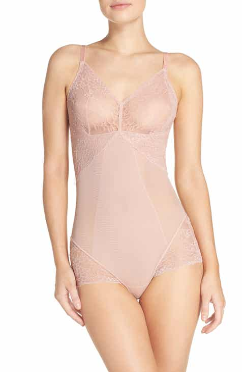 df59801fe9 SPANX® Spotlight On Lace Bodysuit