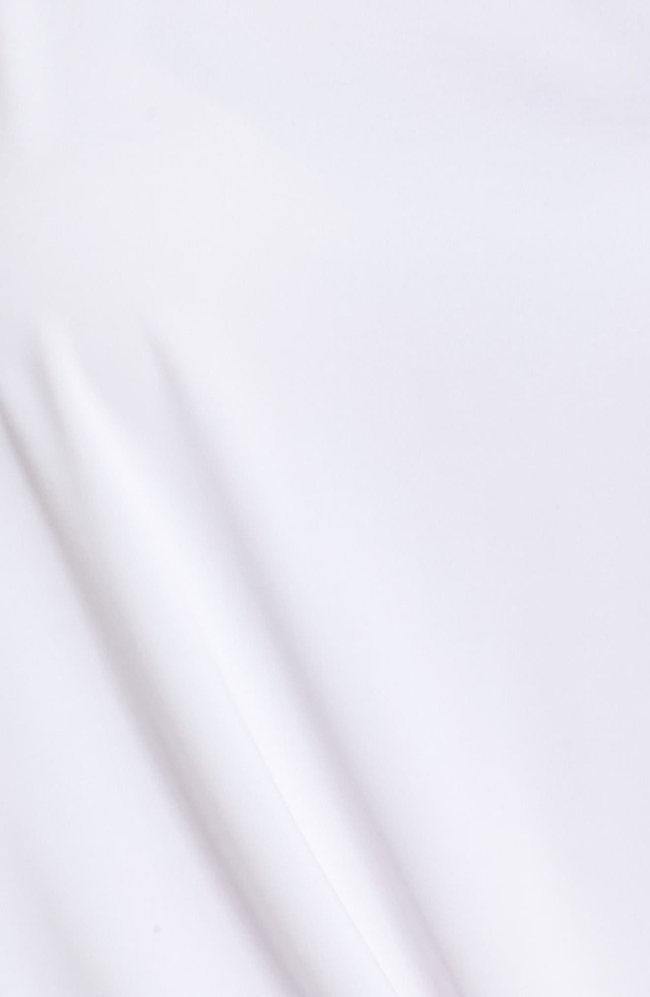 Ice Peace Tank,                             Alternate thumbnail 6, color,                             White