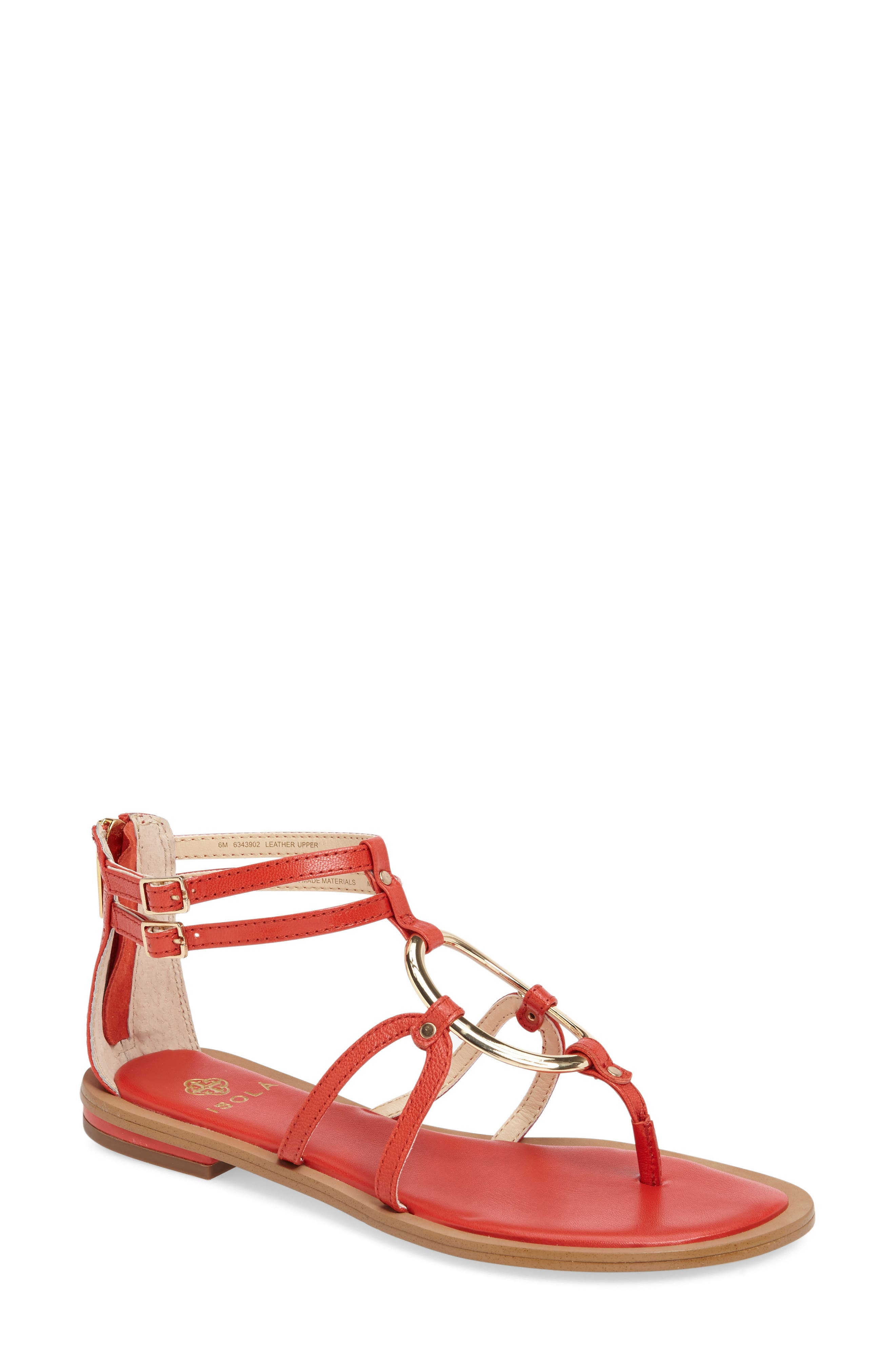 Isolá Melaney Sandal (Women)