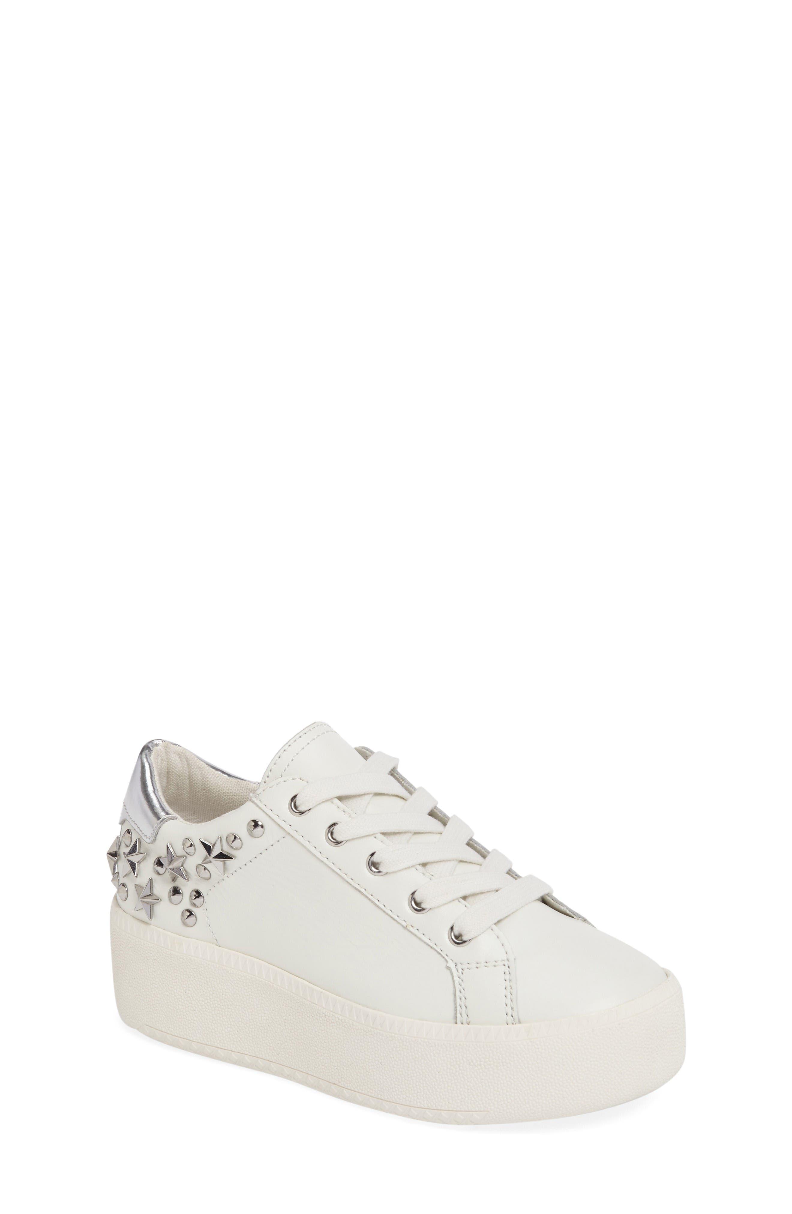 ASH Creeper Sneaker