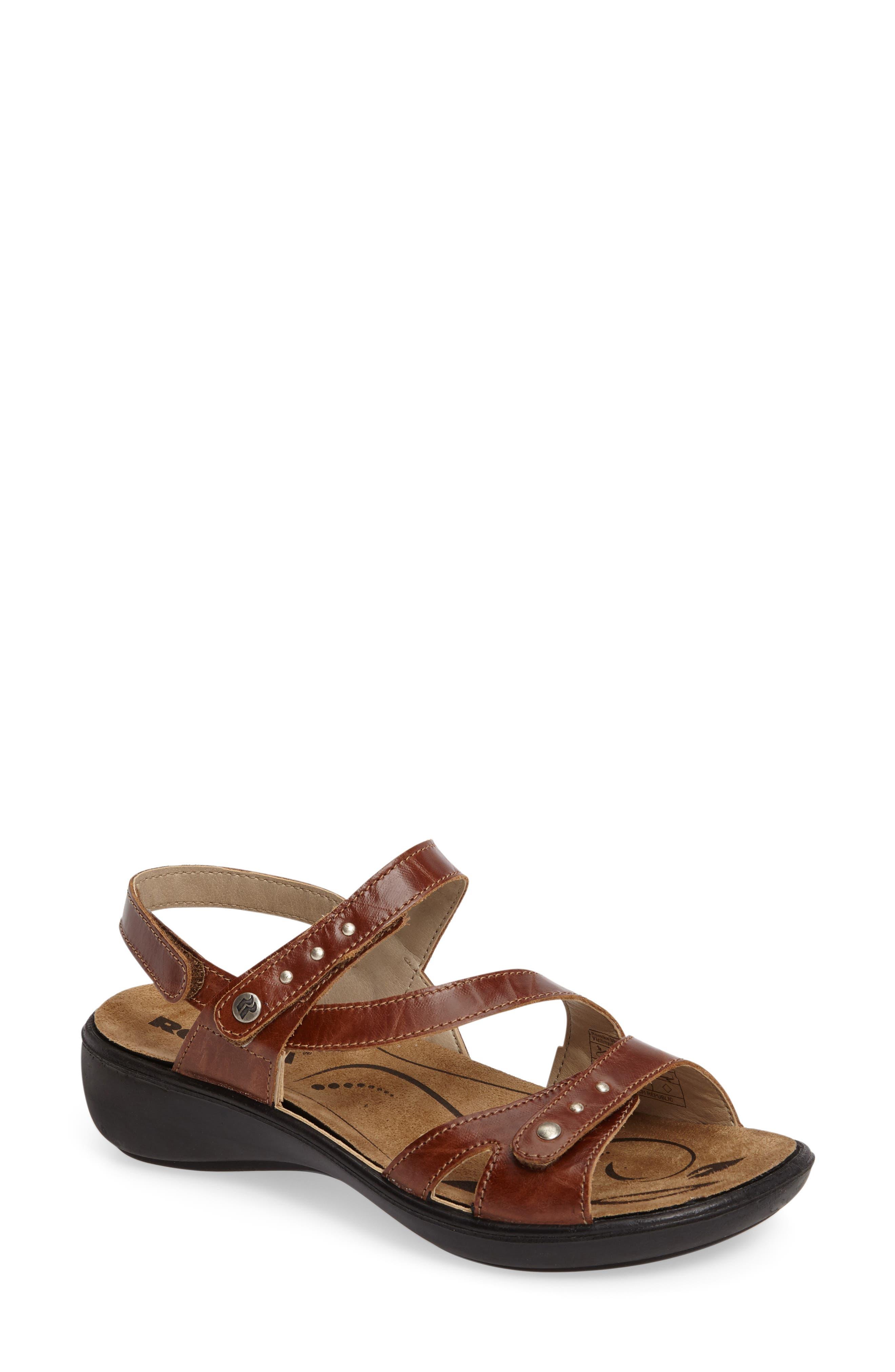 Romika® Ibiza 70 Sandal (Women)